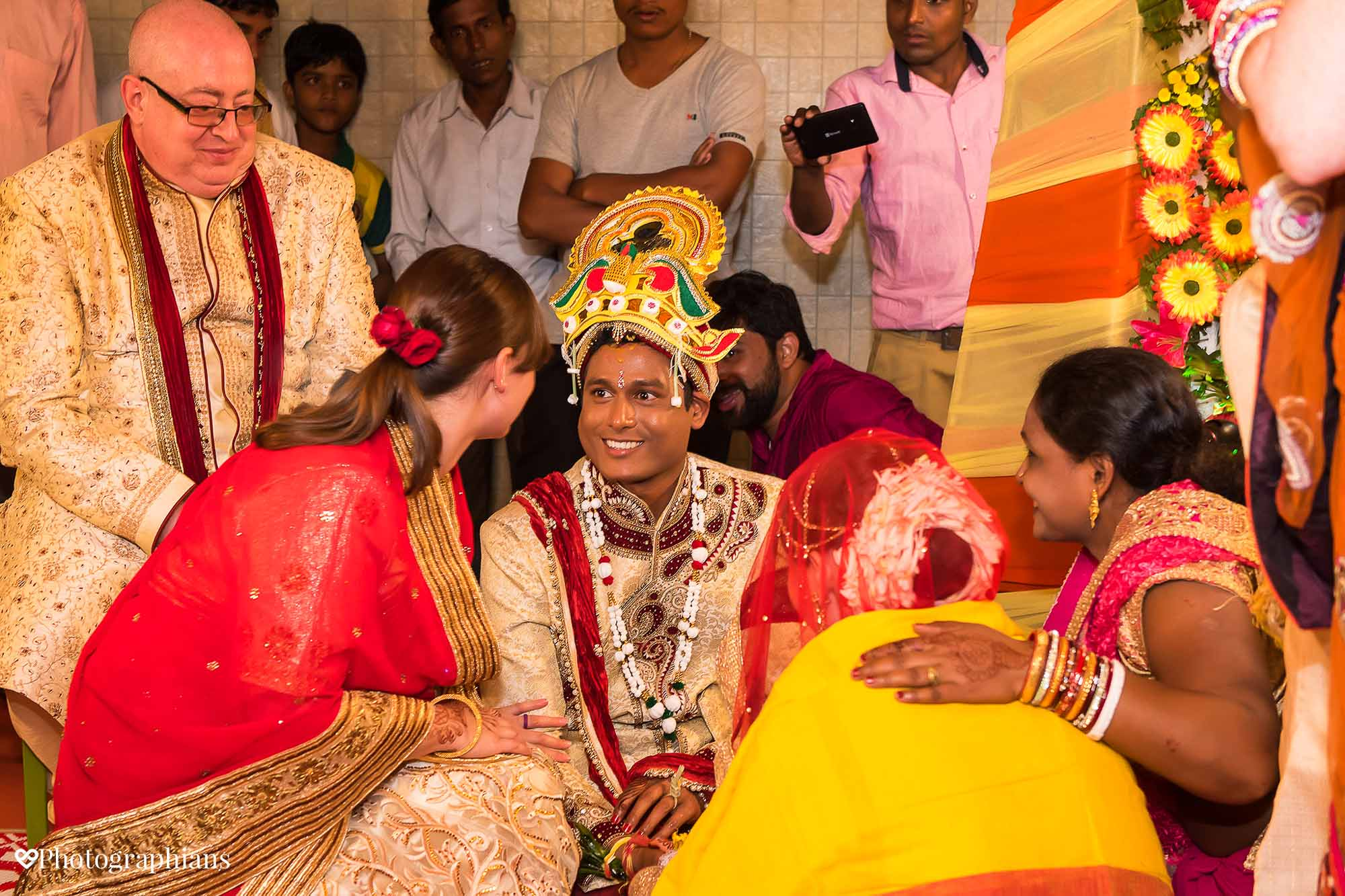 Destination_wedding_Odisa_Kolkata_243