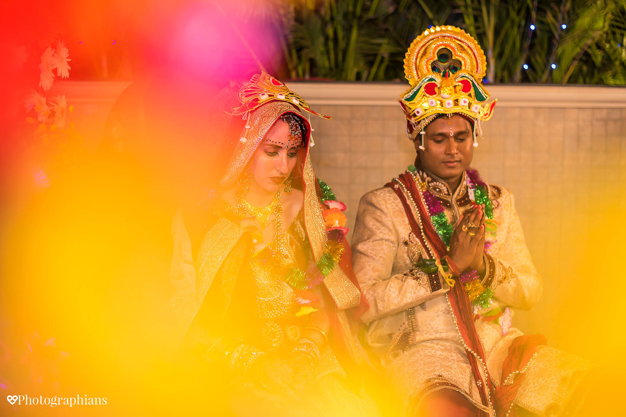 Destination_wedding_Odisa_Kolkata_249
