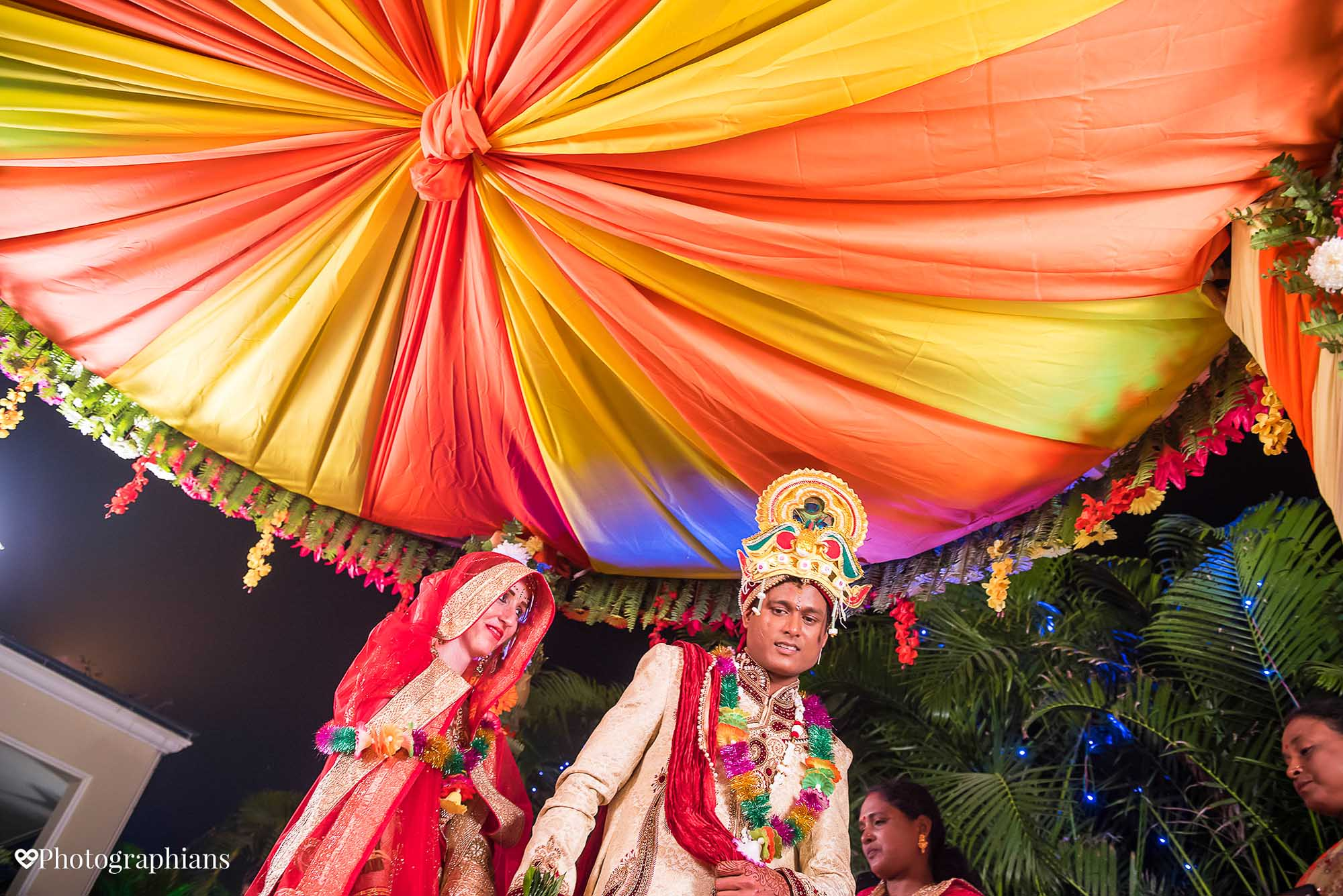 Destination_wedding_Odisa_Kolkata_252