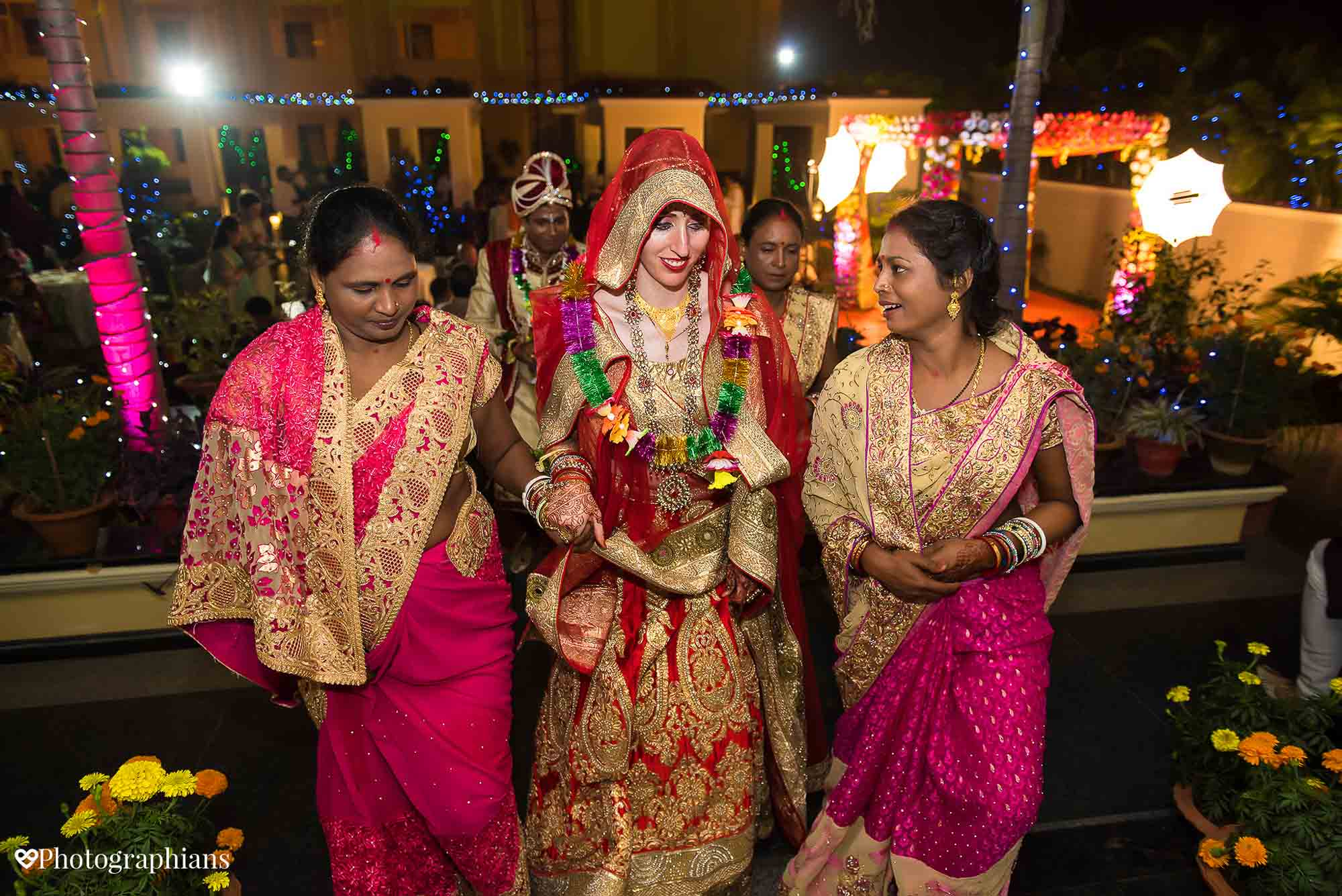 Destination_wedding_Odisa_Kolkata_254