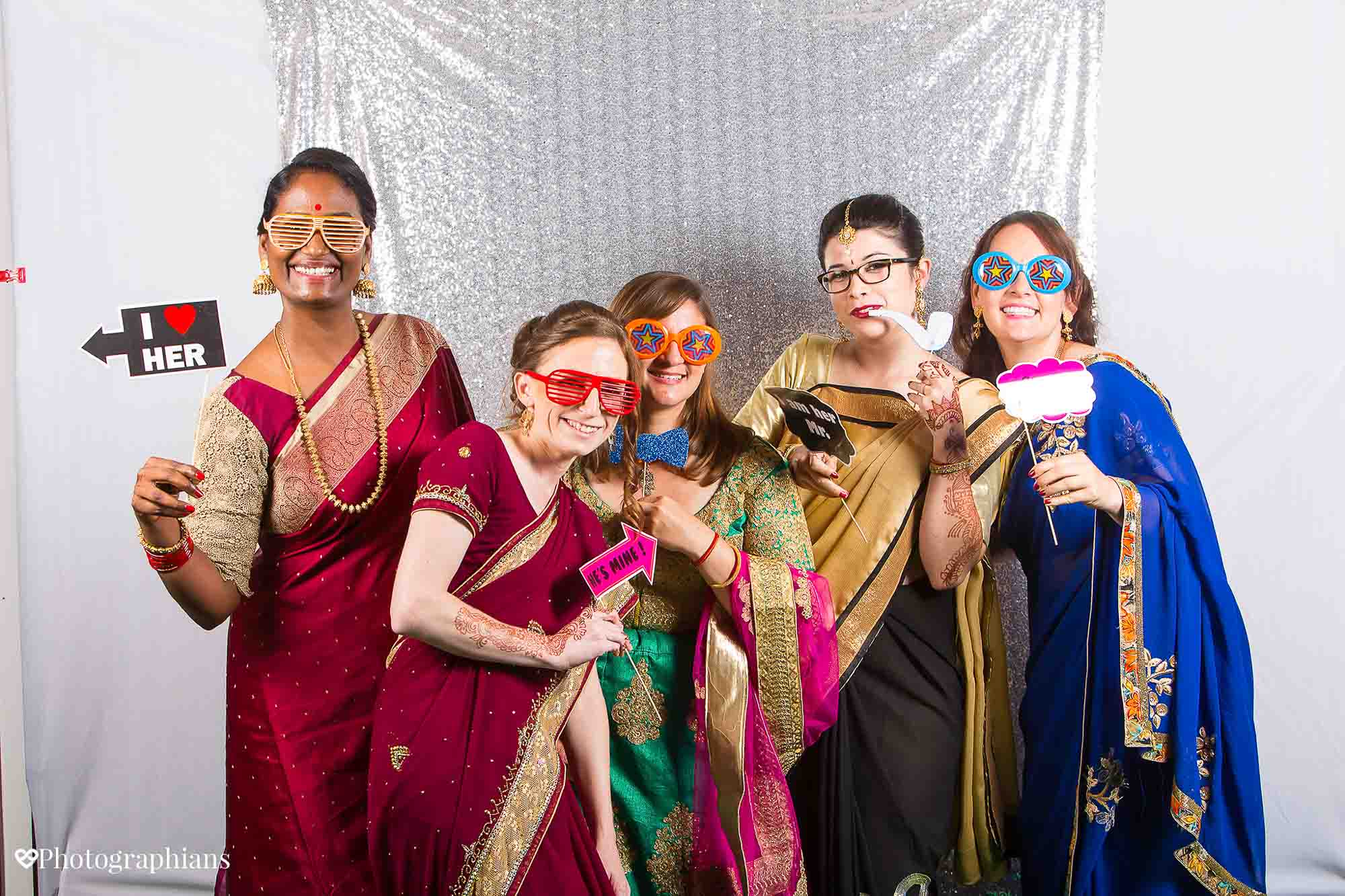 Destination_wedding_Odisa_Kolkata_267