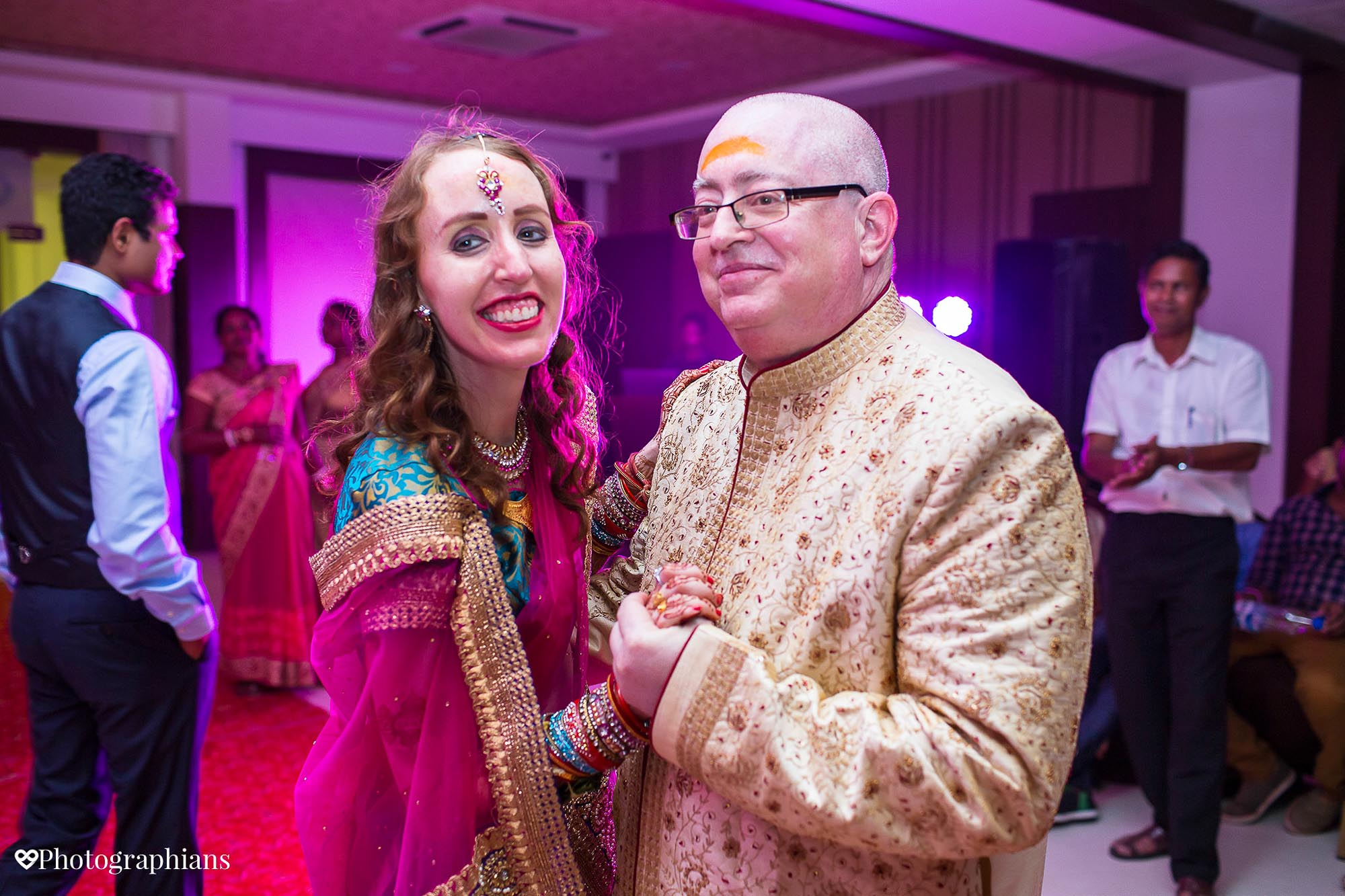 Destination_wedding_Odisa_Kolkata_276