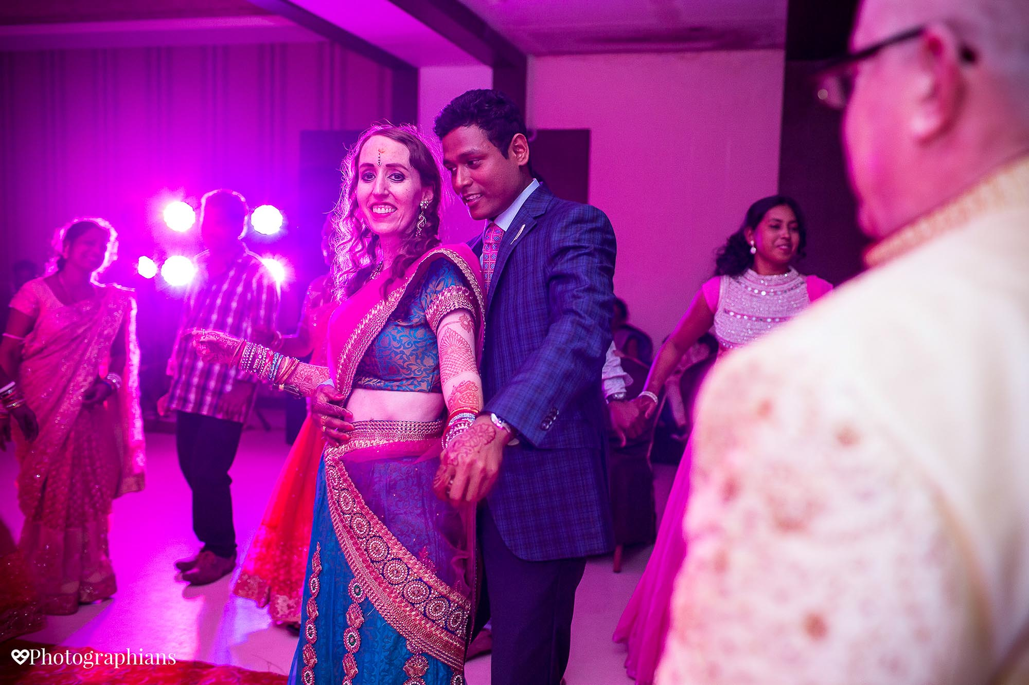 Destination_wedding_Odisa_Kolkata_277