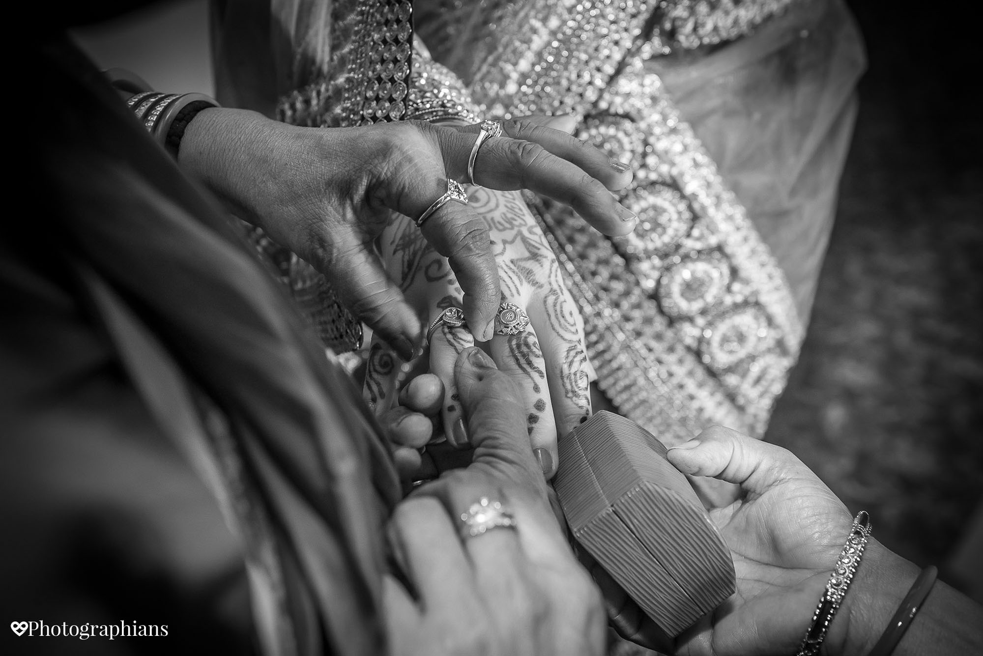 Destination_wedding_Odisa_Kolkata_279
