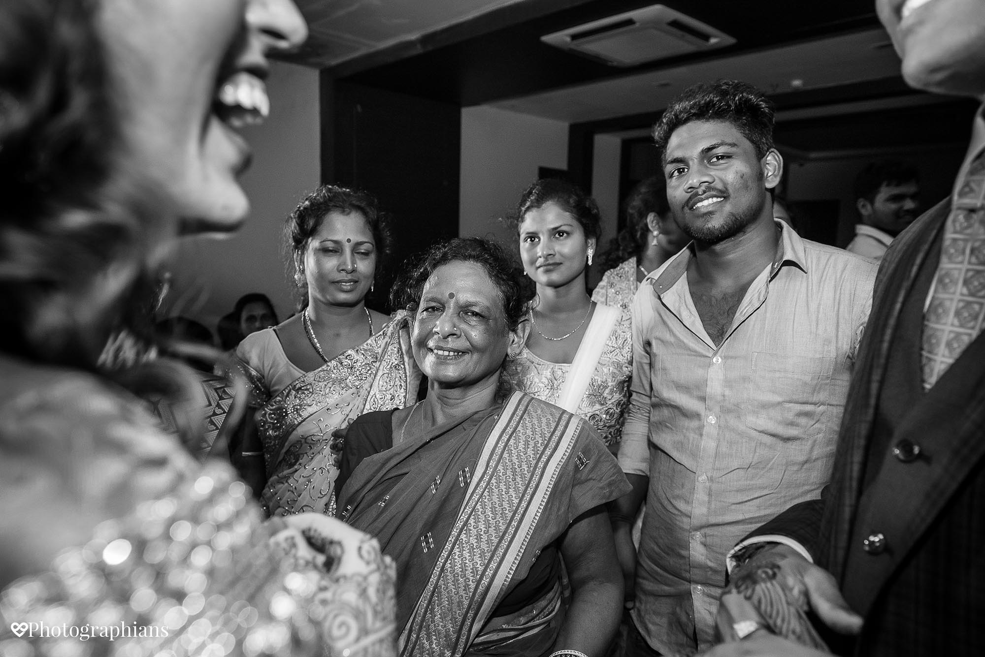 Destination_wedding_Odisa_Kolkata_280