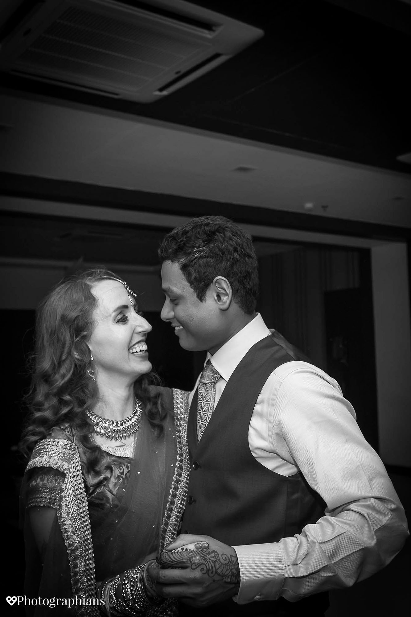Destination_wedding_Odisa_Kolkata_281