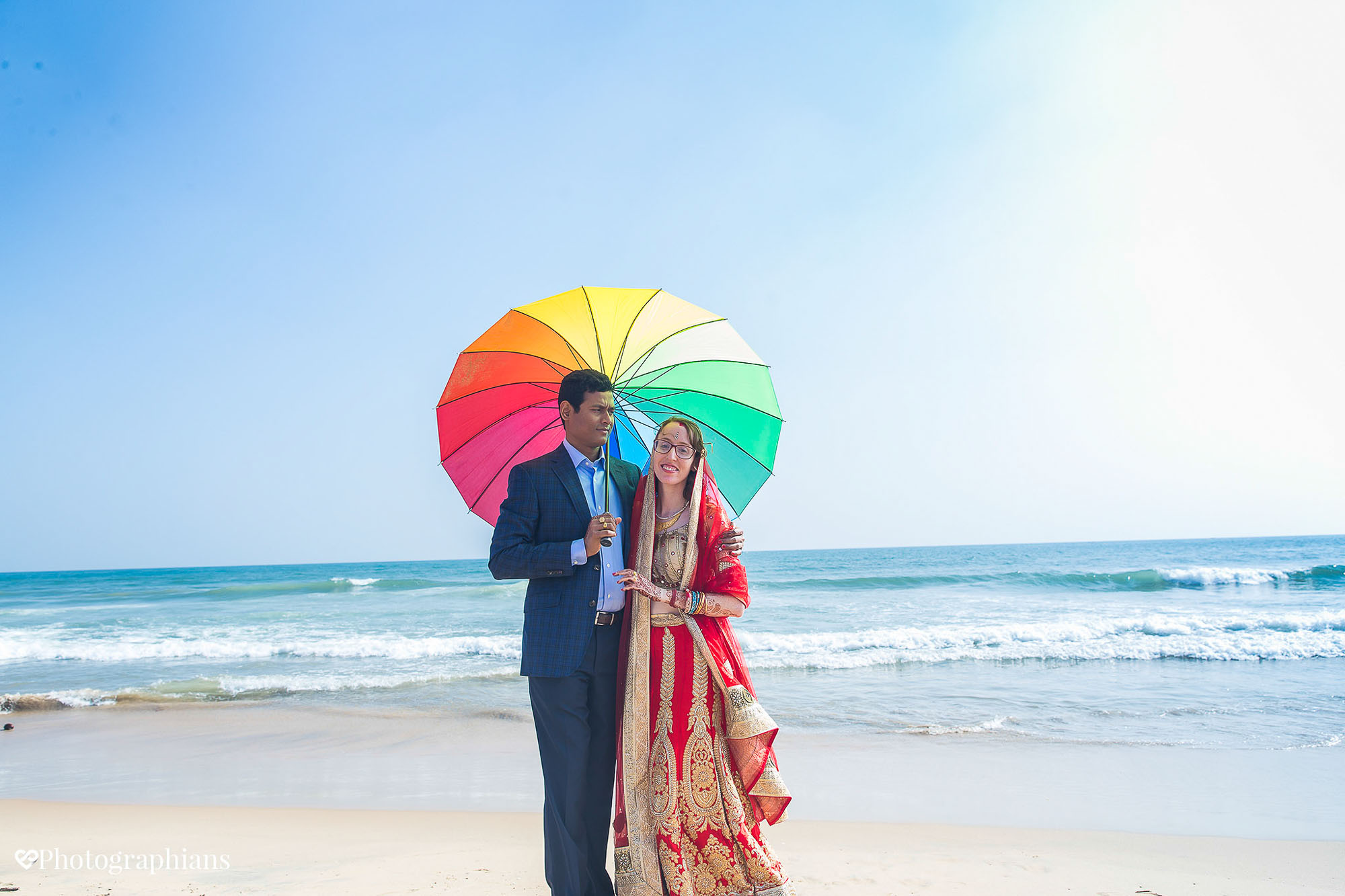 Destination_wedding_Odisa_Kolkata_288