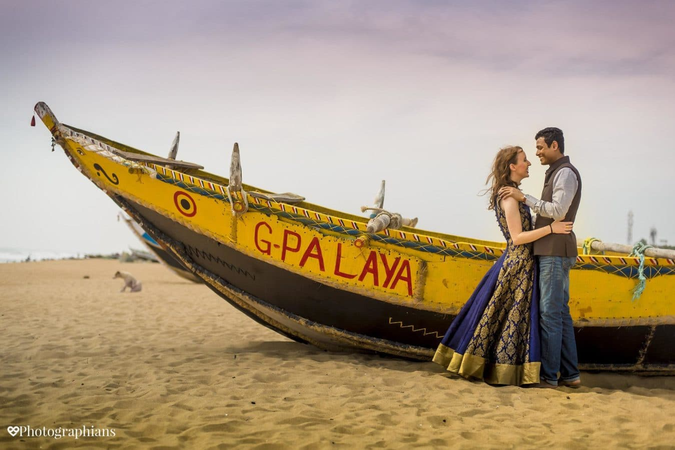 pre wedding photography by photographians candid wedding photographers kolkata
