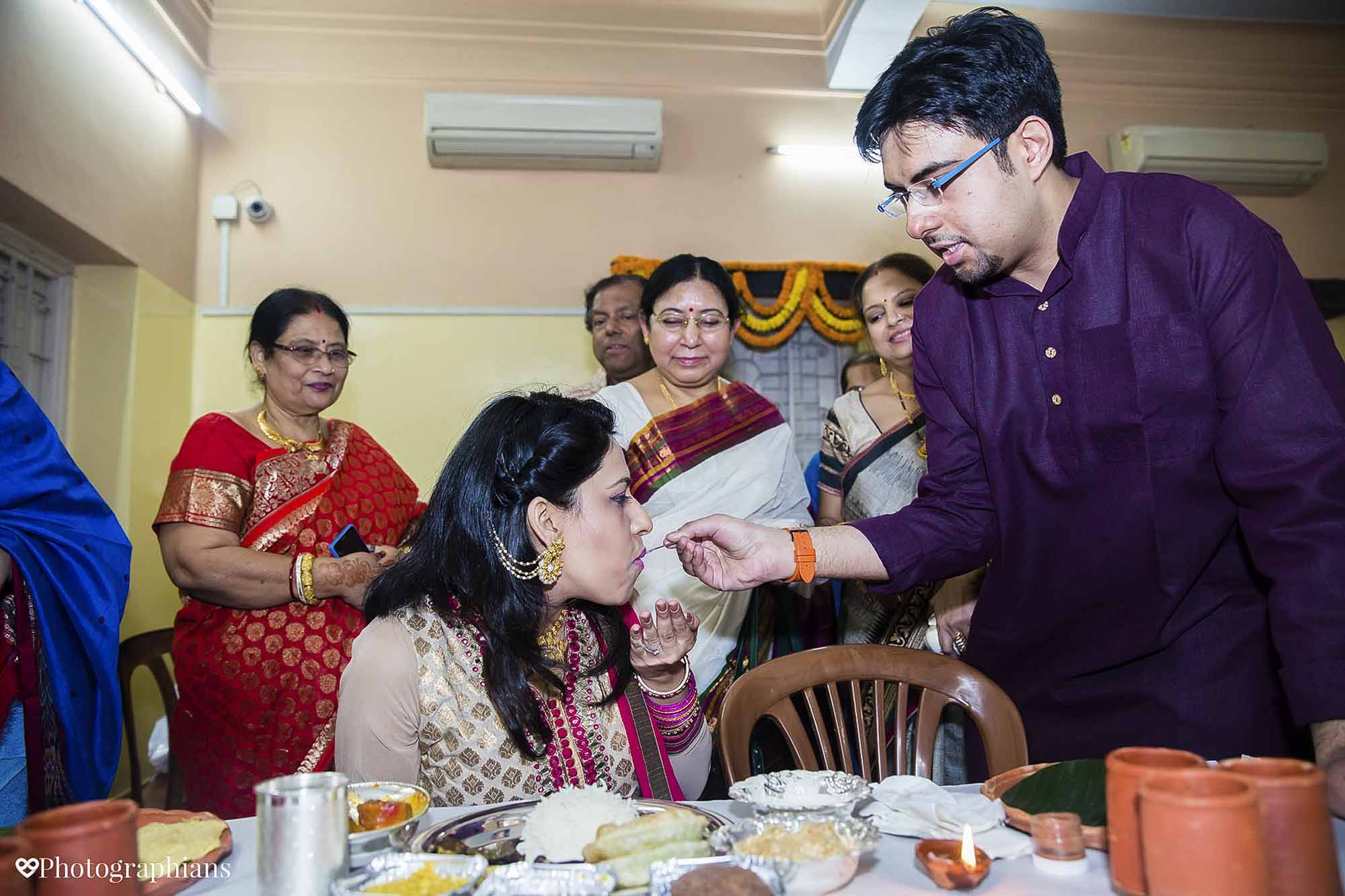 Bengali_Wedding_Photography_Kolkata_Photographians_069
