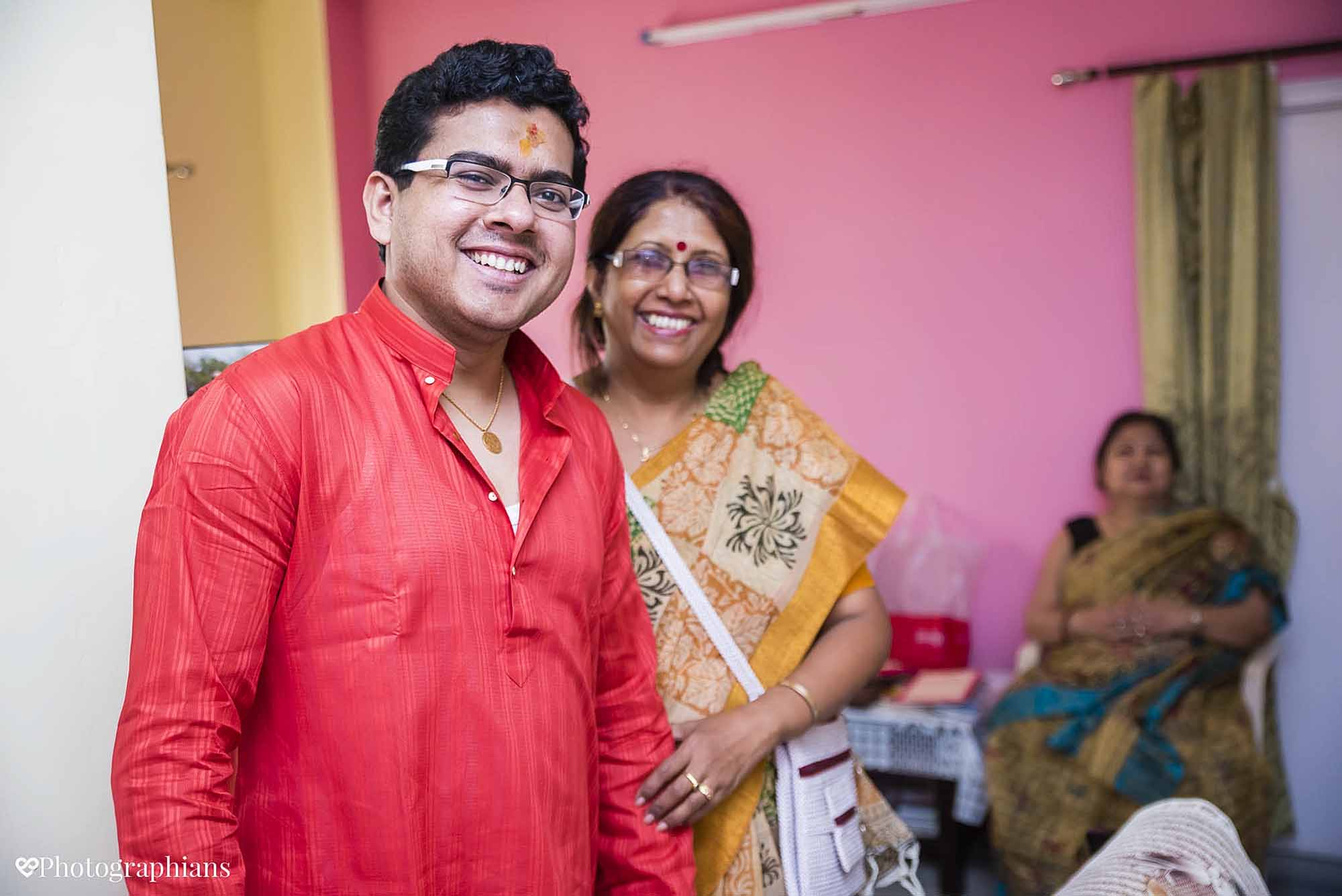 Bengali_Wedding_Photography_Kolkata_Photographians_073