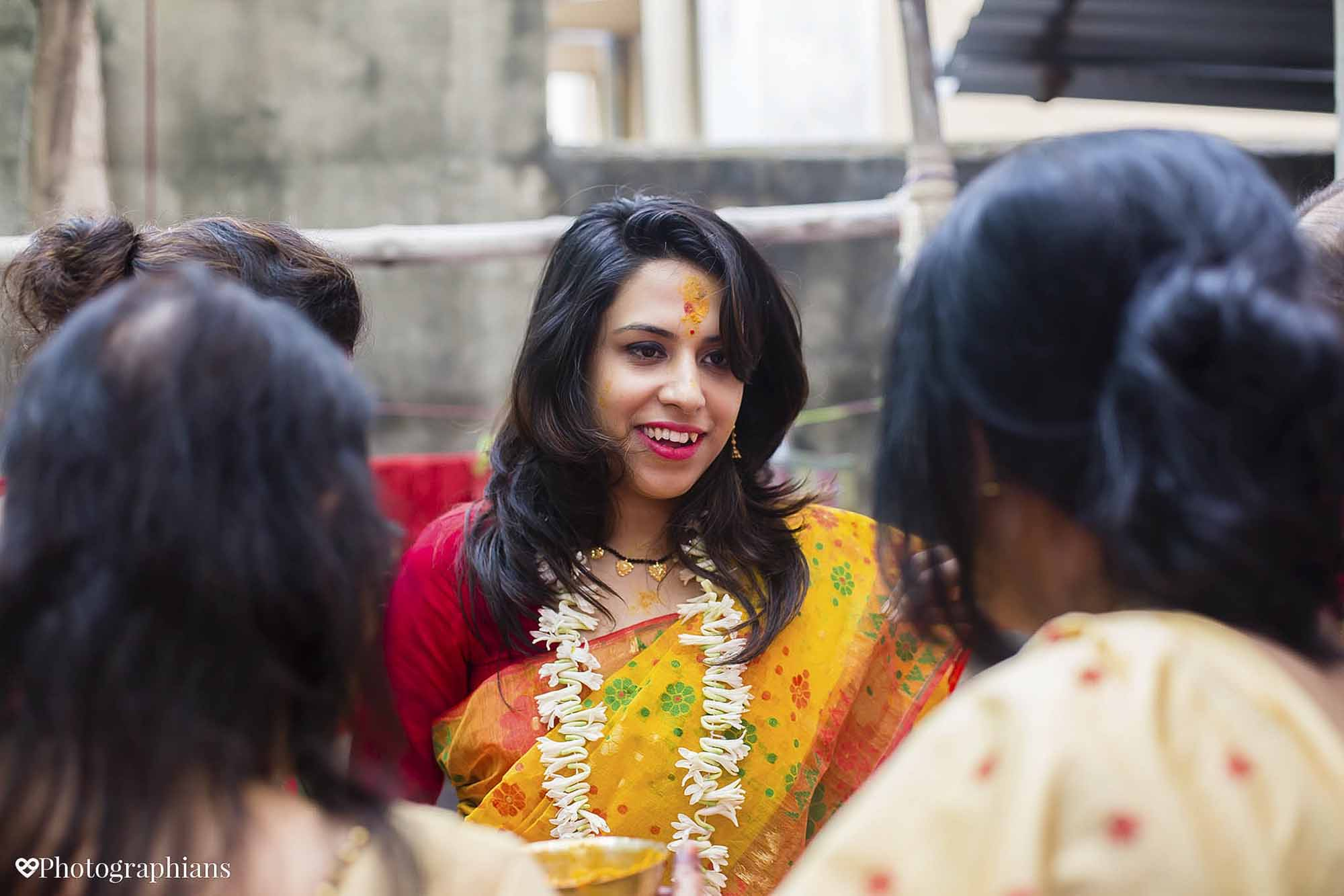Bengali_Wedding_Photography_Kolkata_Photographians_086