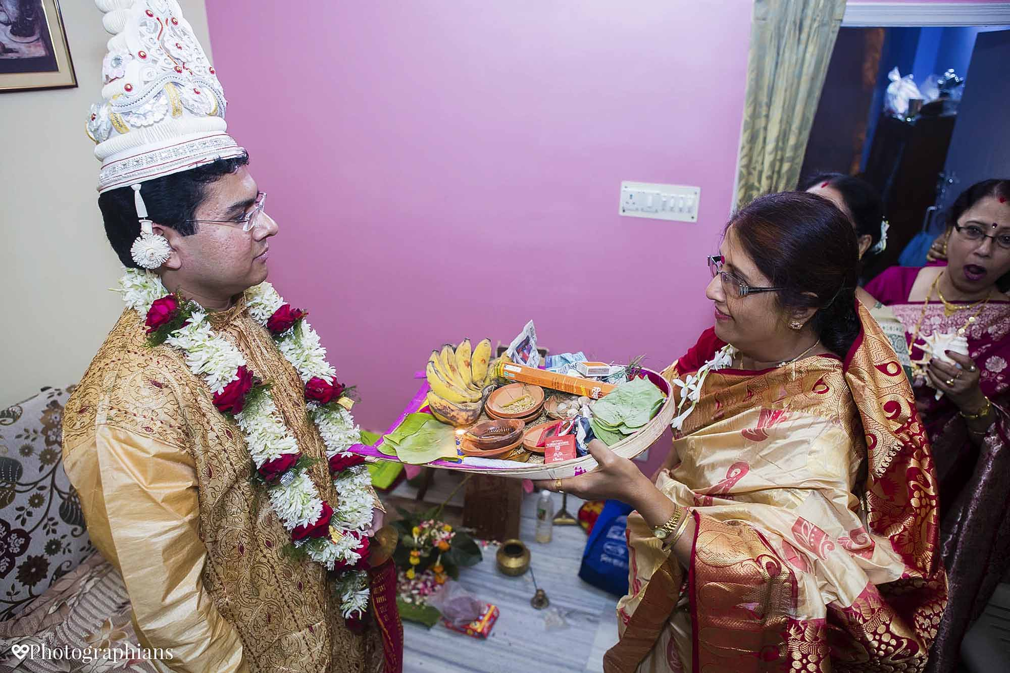 Bengali_Wedding_Photography_Kolkata_Photographians_090