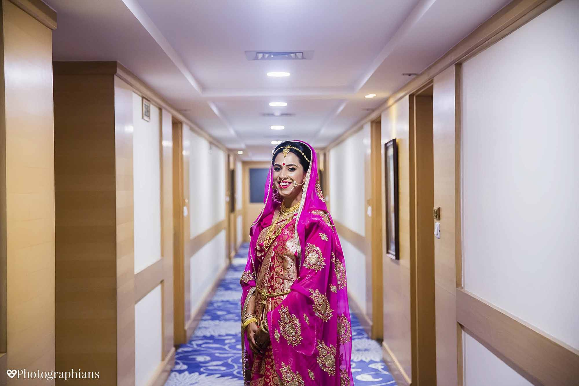 Bengali_Wedding_Photography_Kolkata_Photographians_091