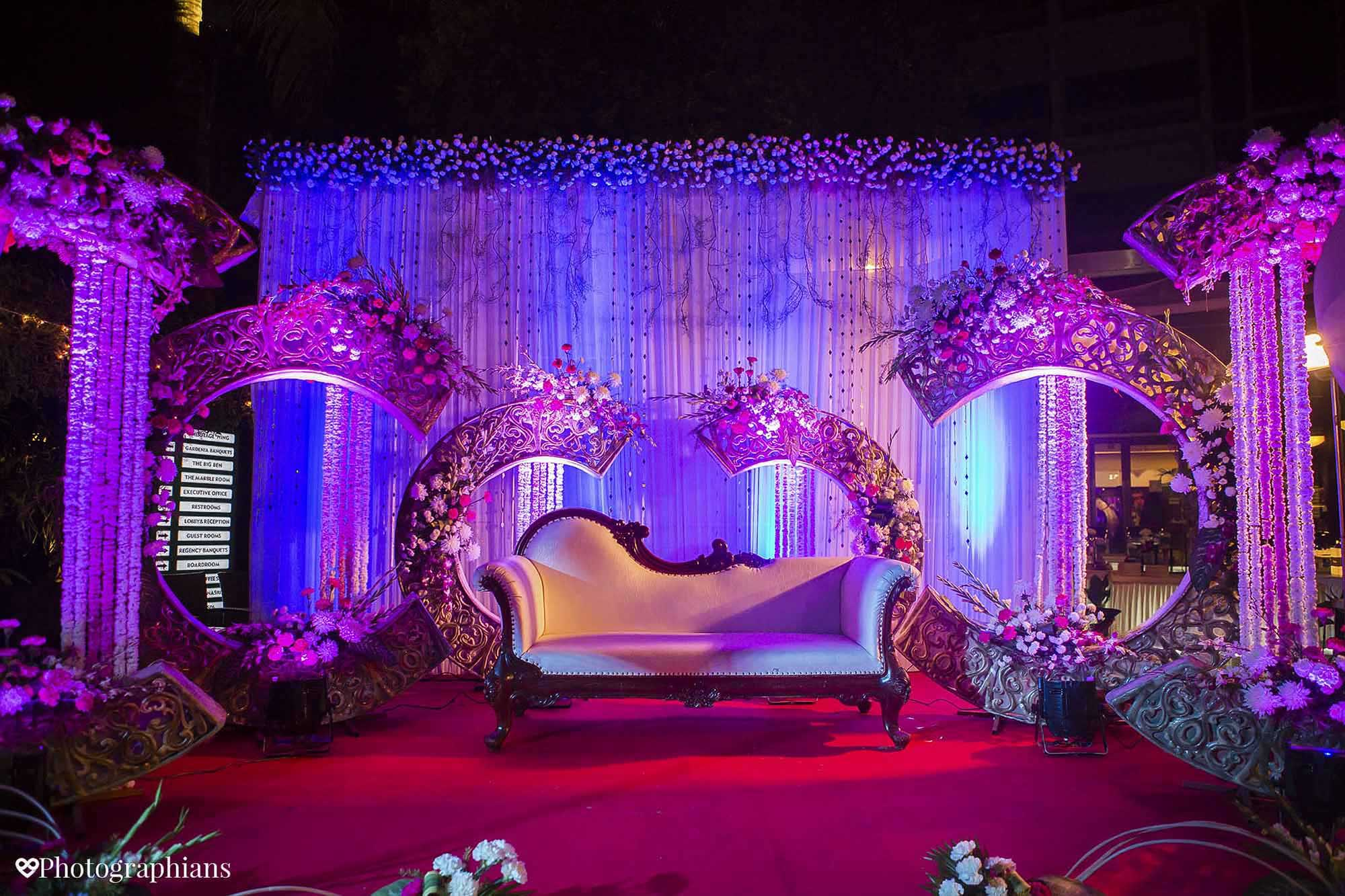 Bengali_Wedding_Photography_Kolkata_Photographians_092