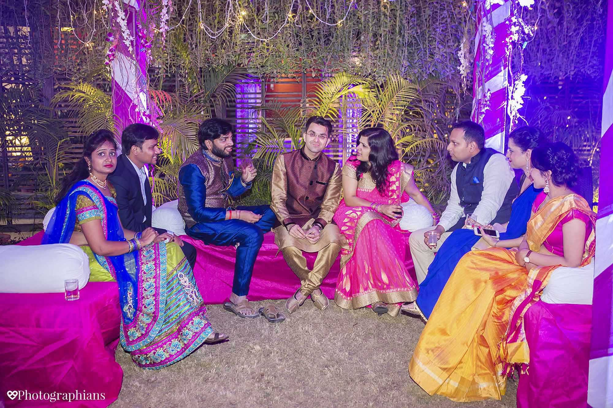 Bengali_Wedding_Photography_Kolkata_Photographians_102