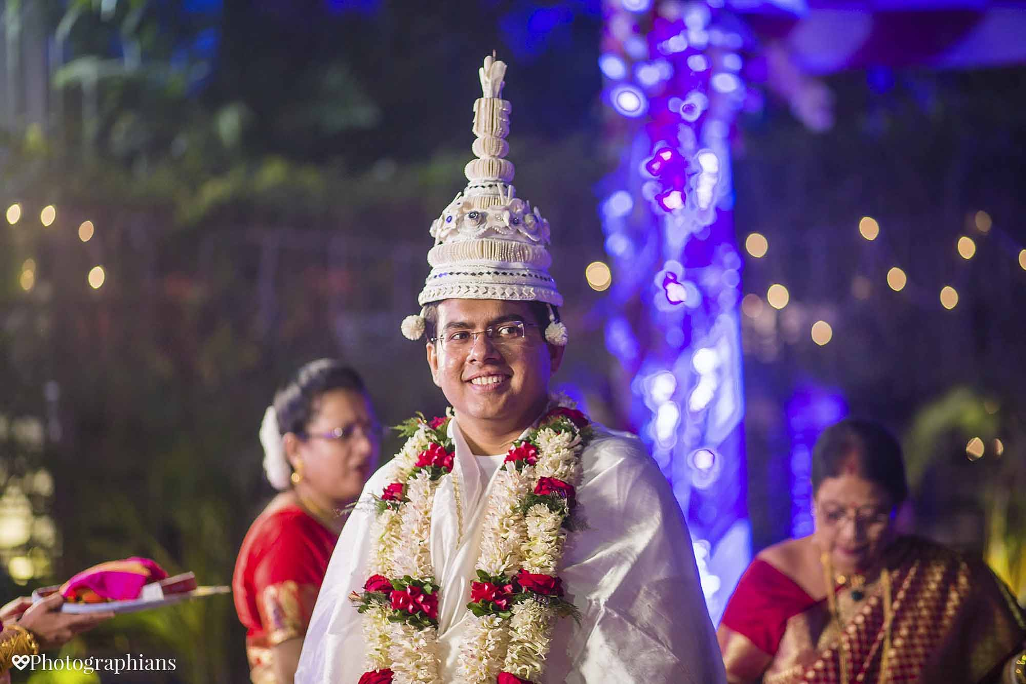 Bengali_Wedding_Photography_Kolkata_Photographians_113