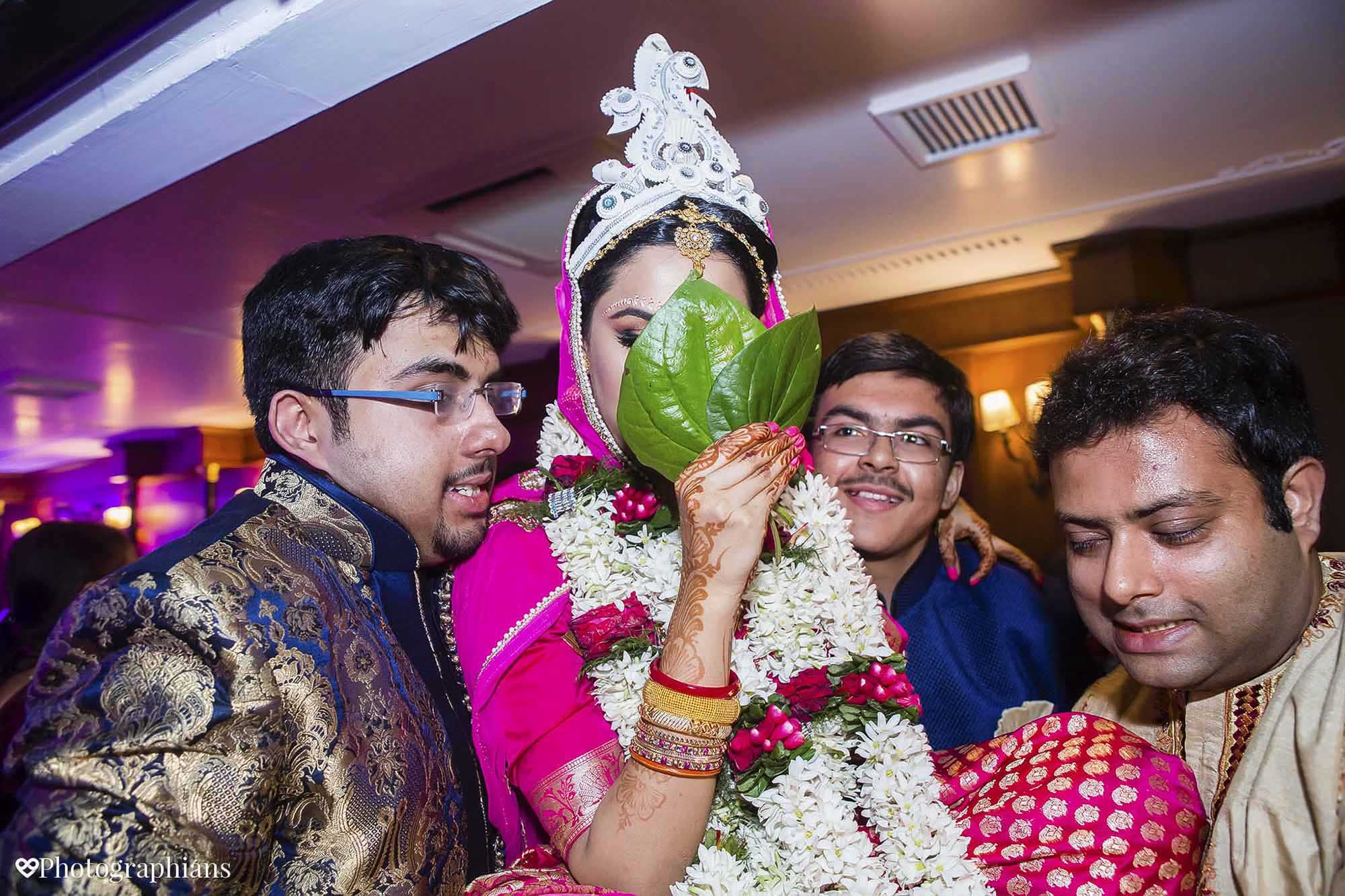 Bengali_Wedding_Photography_Kolkata_Photographians_119