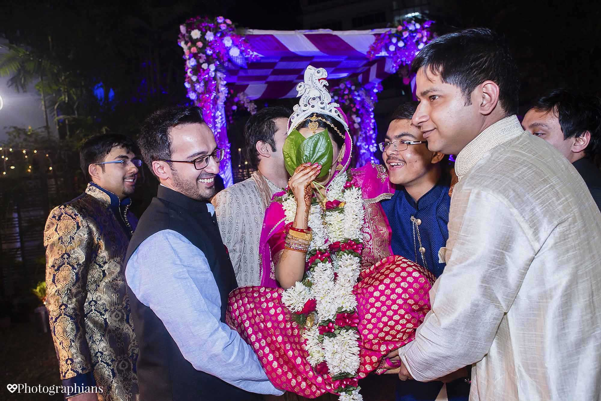 Bengali_Wedding_Photography_Kolkata_Photographians_120