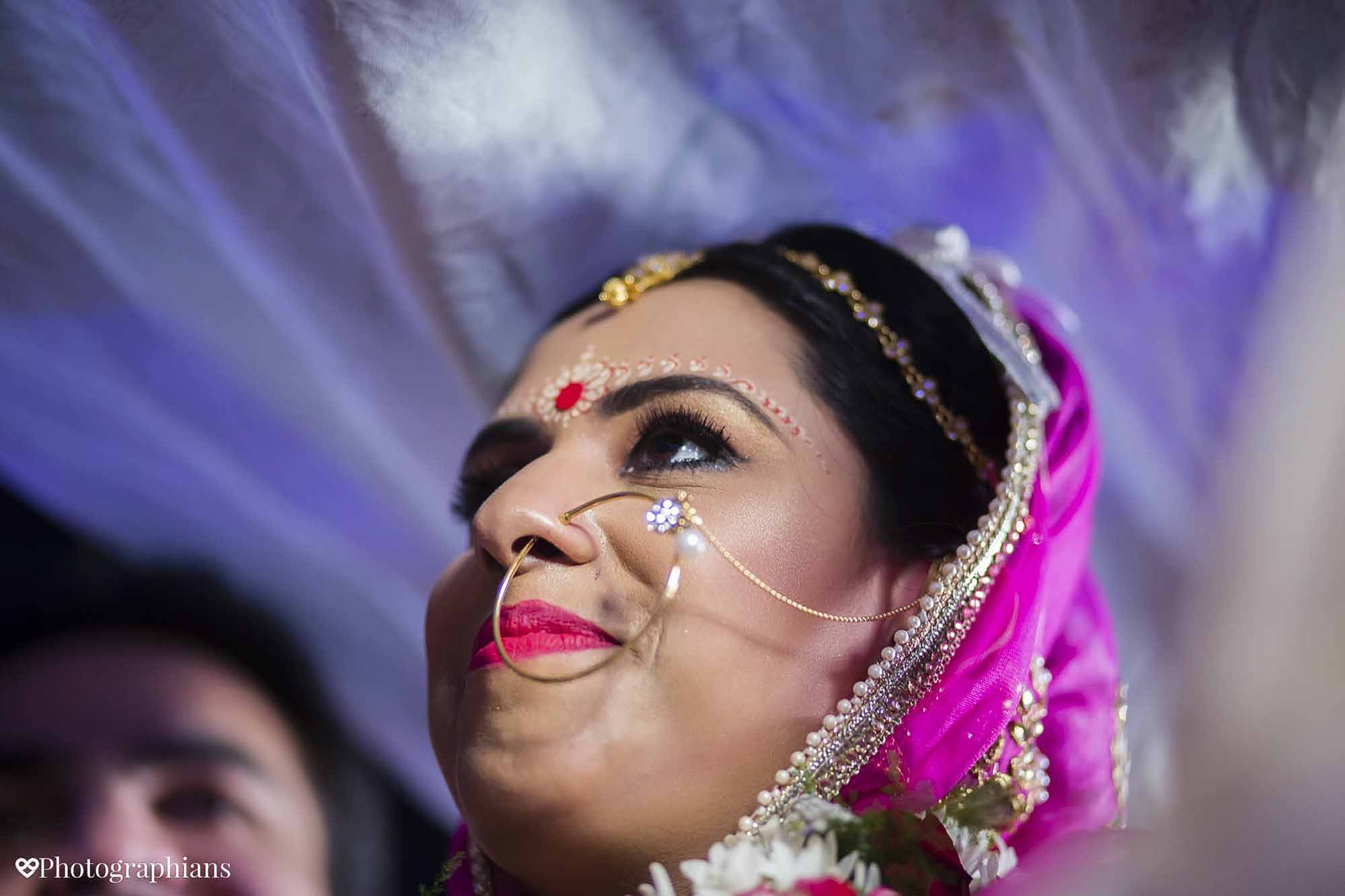 Bengali_Wedding_Photography_Kolkata_Photographians_121