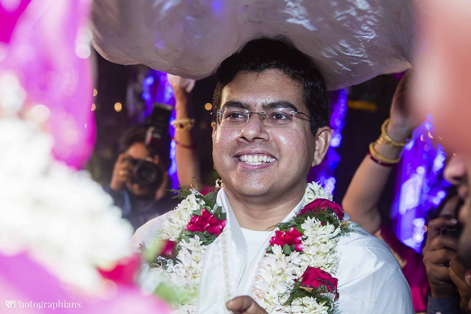 Bengali_Wedding_Photography_Kolkata_Photographians_123