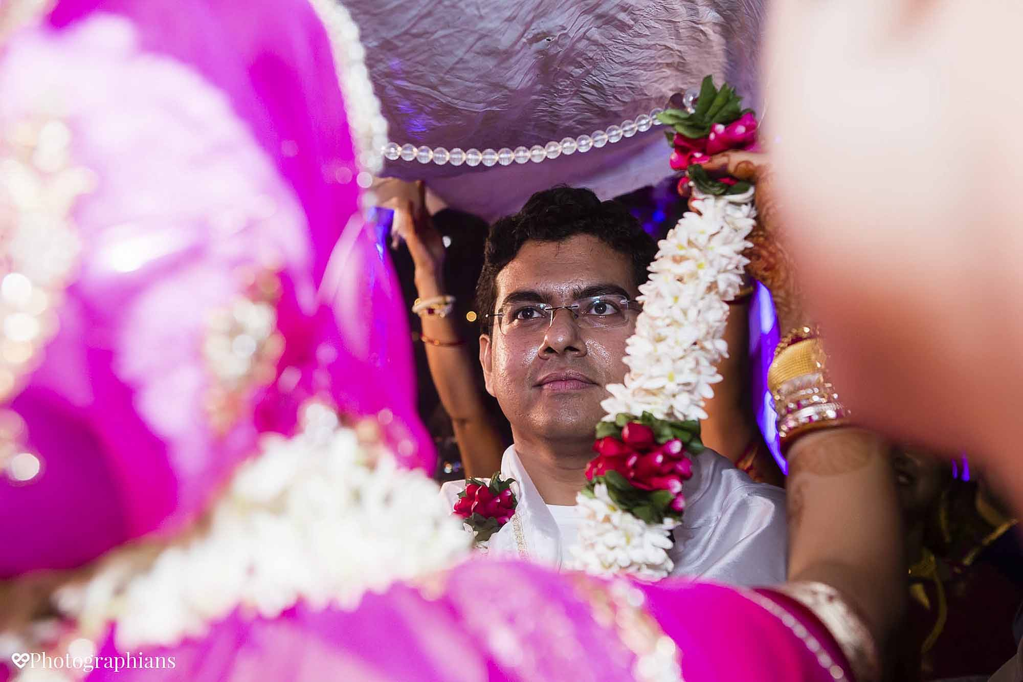 Bengali_Wedding_Photography_Kolkata_Photographians_124
