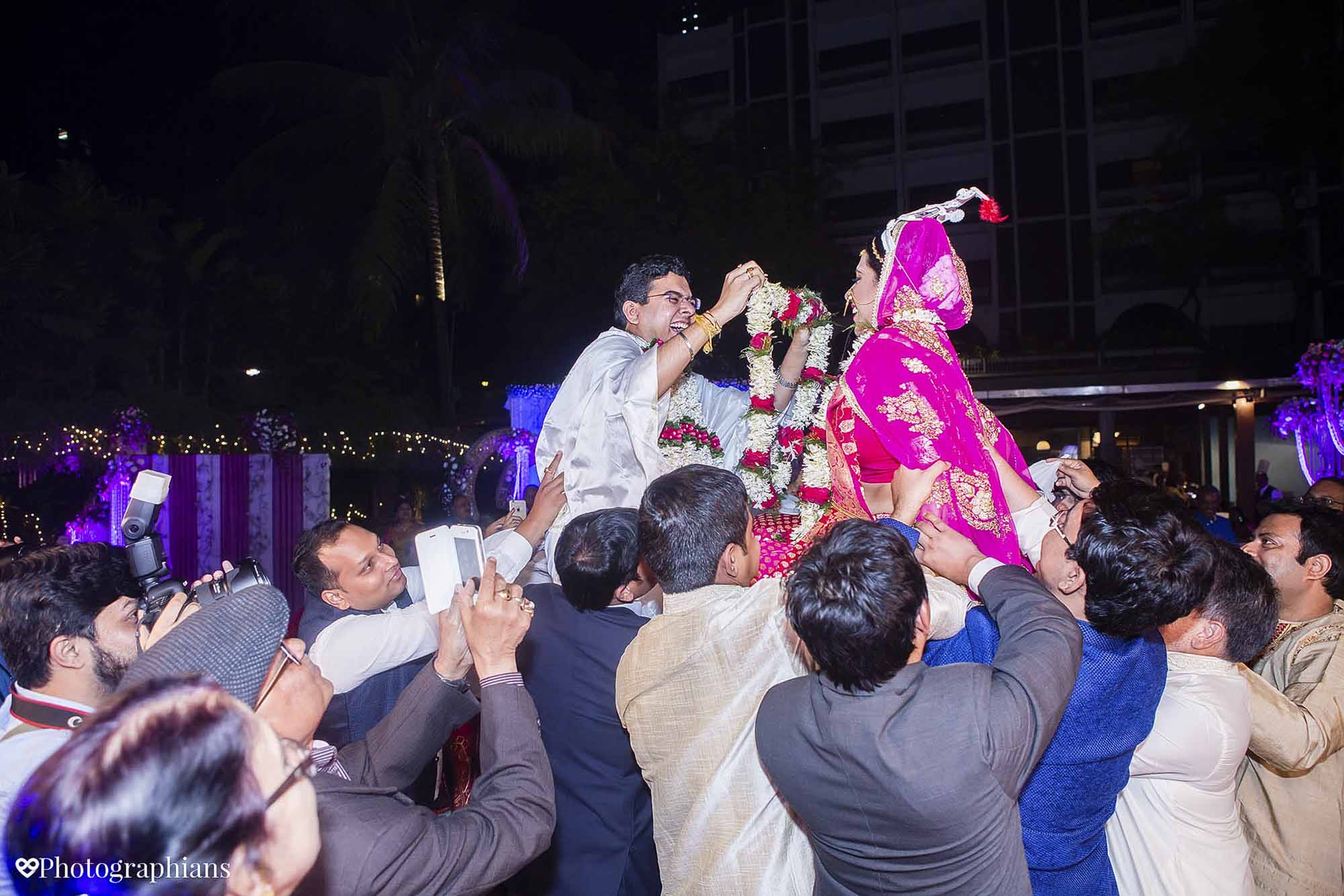 Bengali_Wedding_Photography_Kolkata_Photographians_126