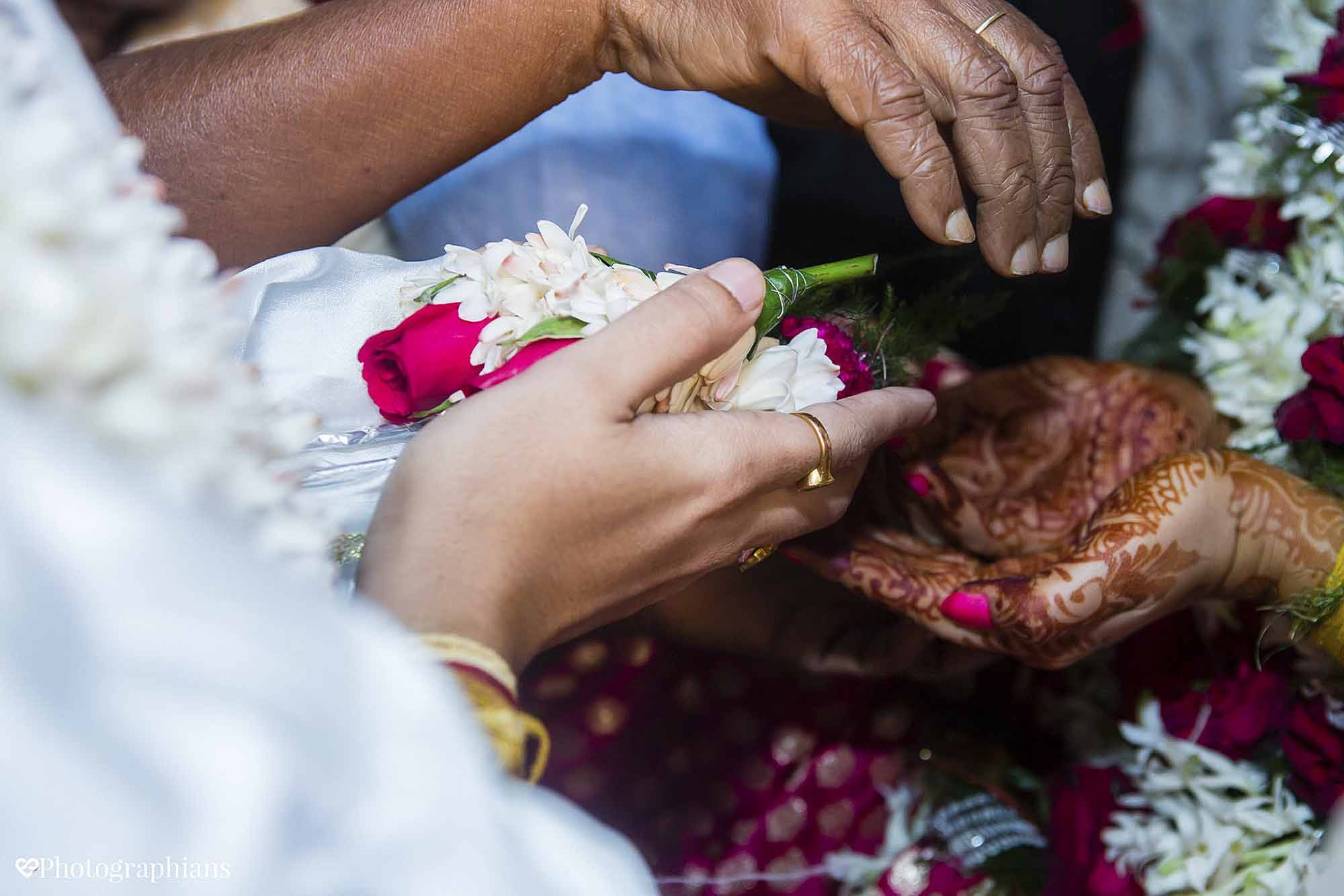 Bengali_Wedding_Photography_Kolkata_Photographians_129