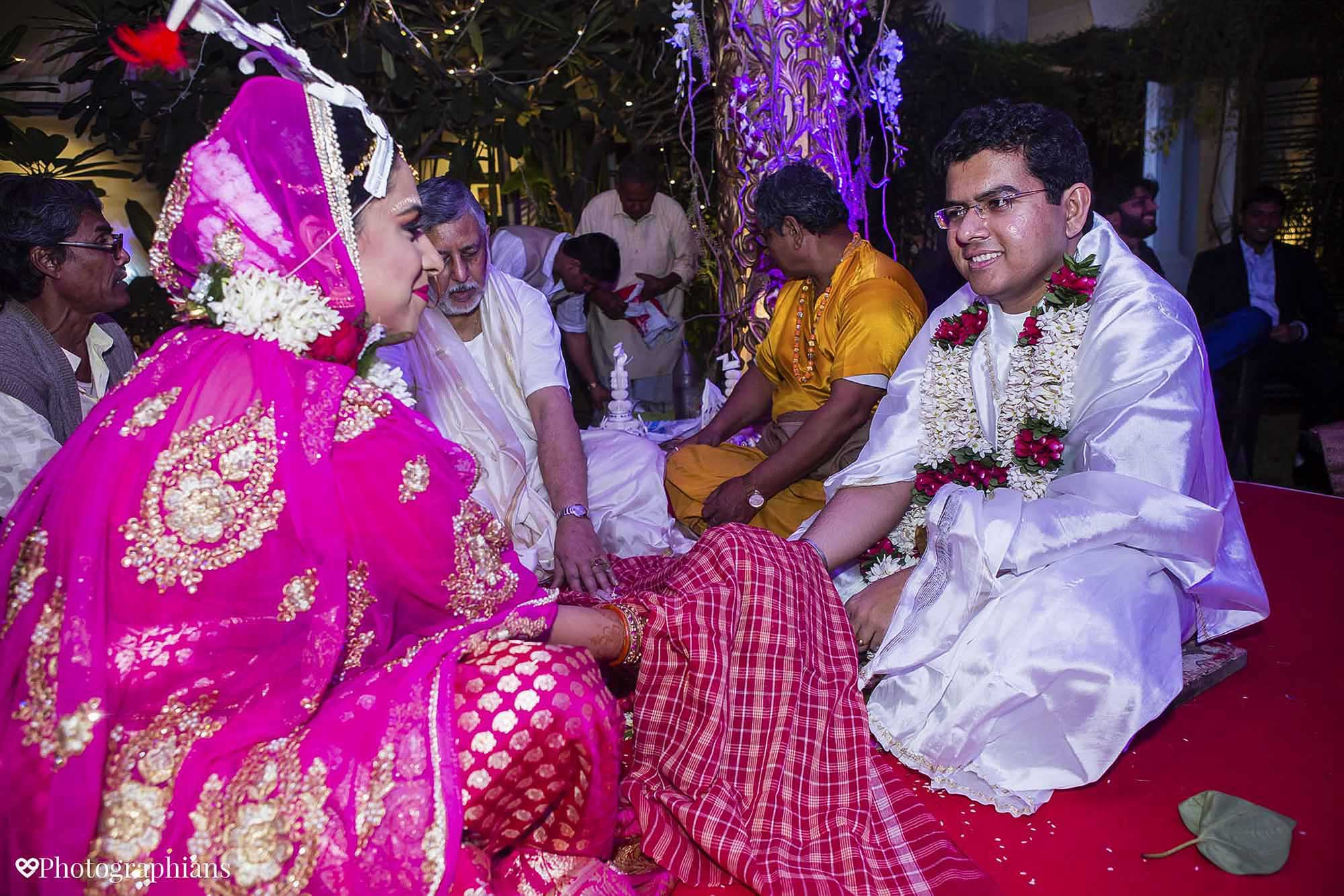 Bengali_Wedding_Photography_Kolkata_Photographians_133