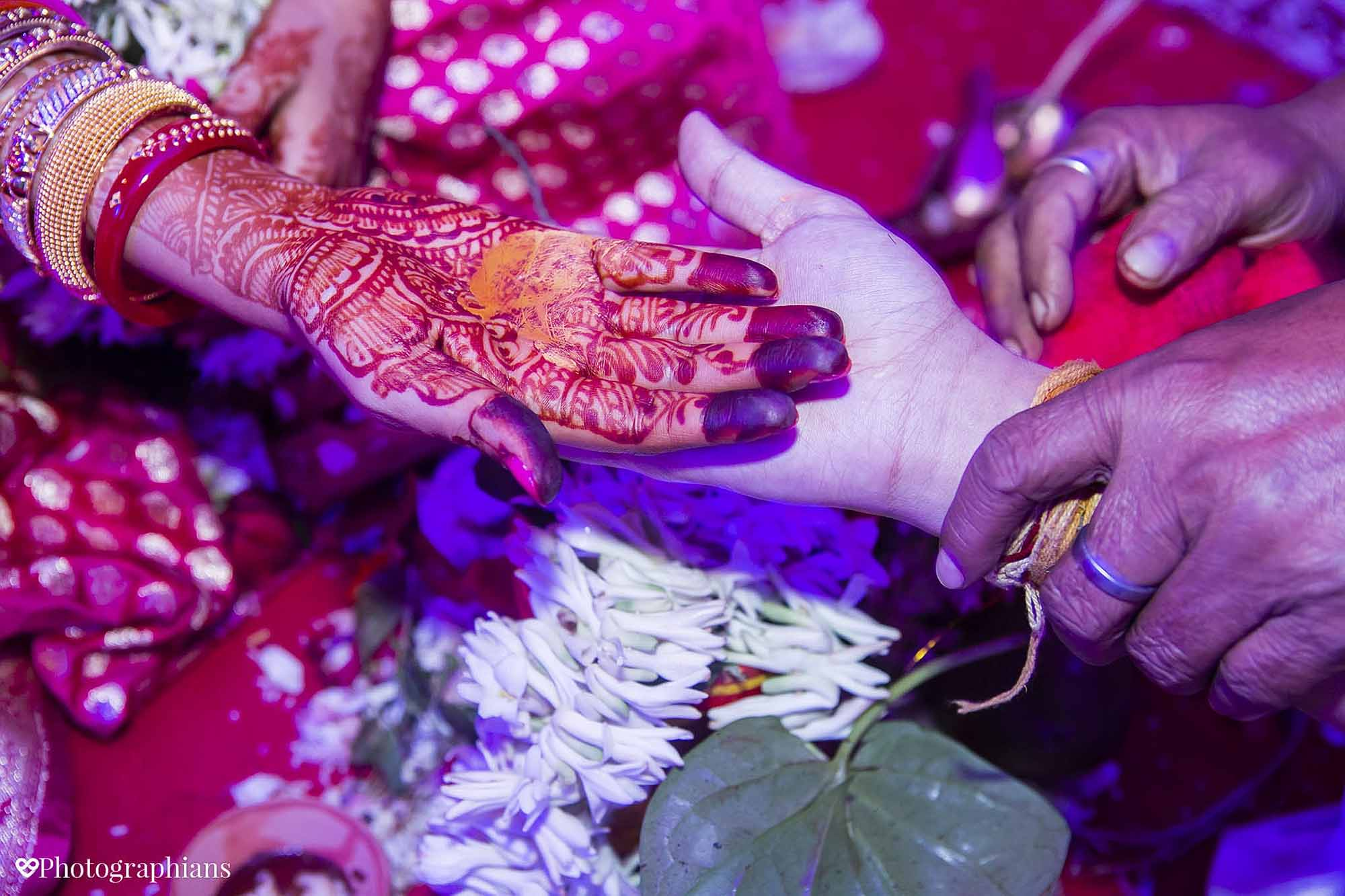 Bengali_Wedding_Photography_Kolkata_Photographians_134