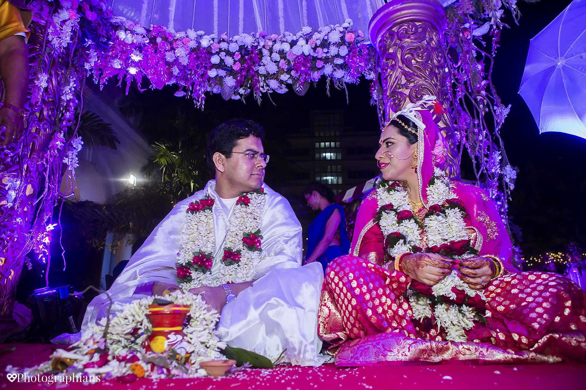 Bengali_Wedding_Photography_Kolkata_Photographians_136