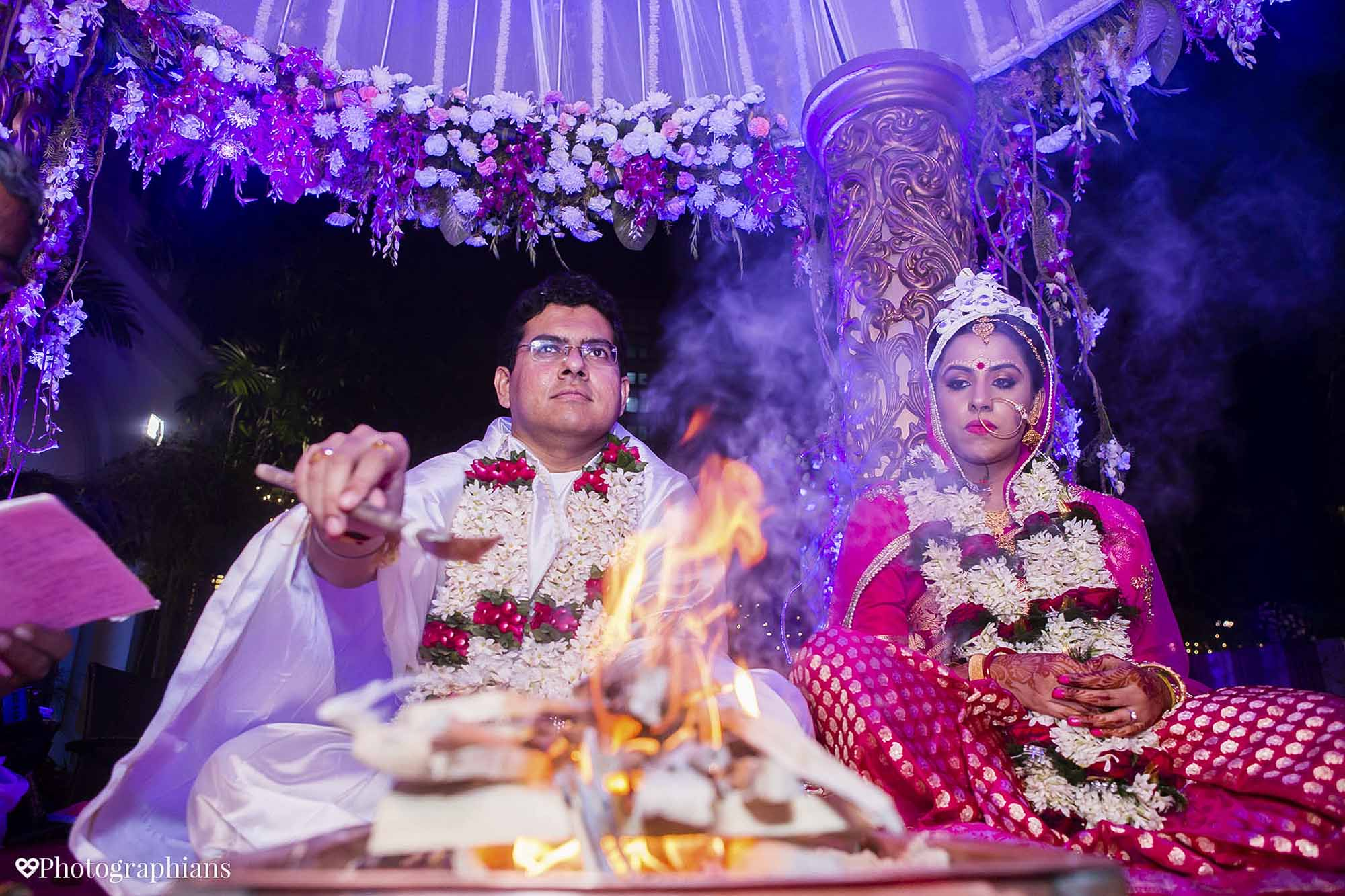 Bengali_Wedding_Photography_Kolkata_Photographians_137
