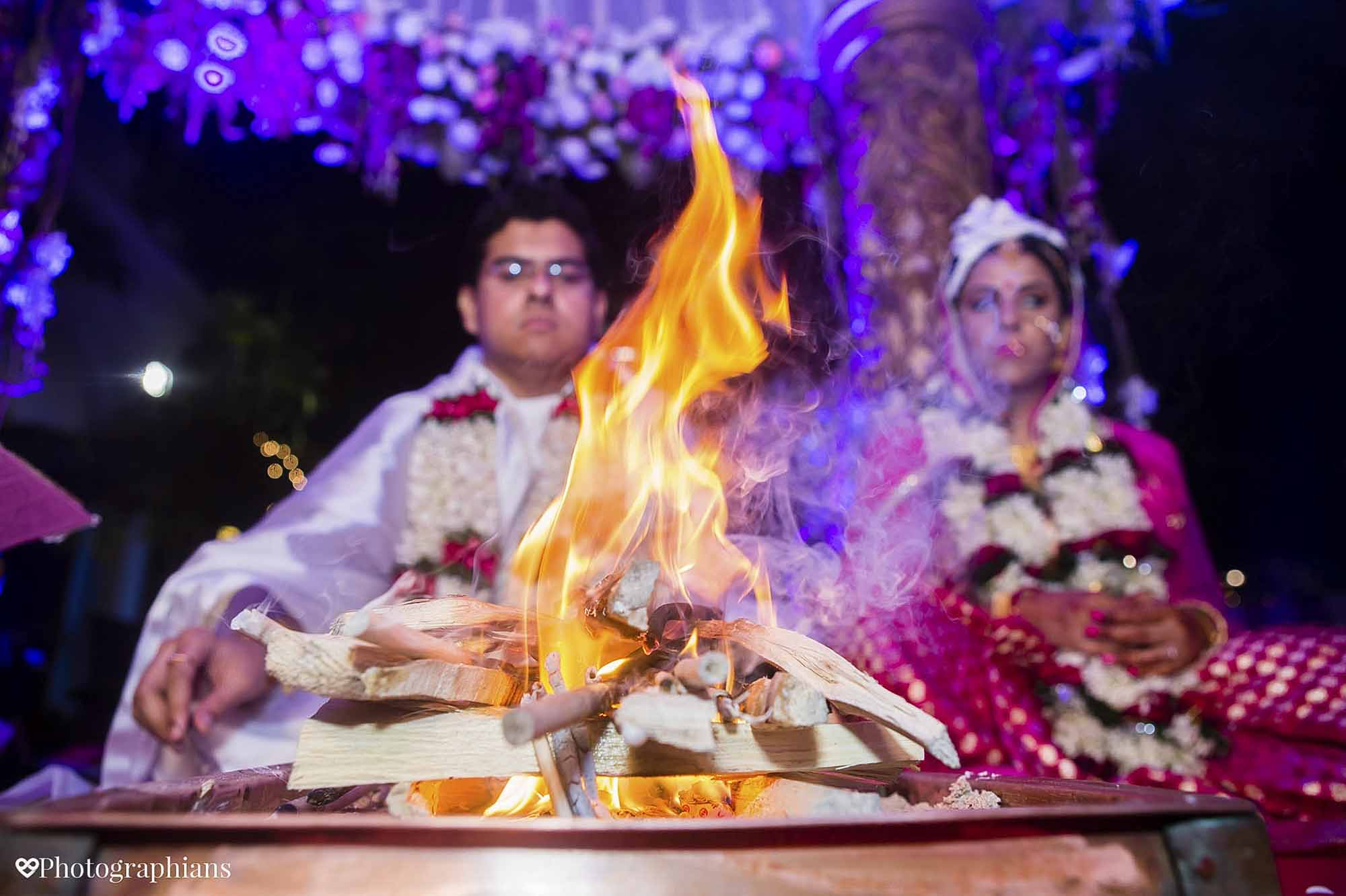 Bengali_Wedding_Photography_Kolkata_Photographians_138