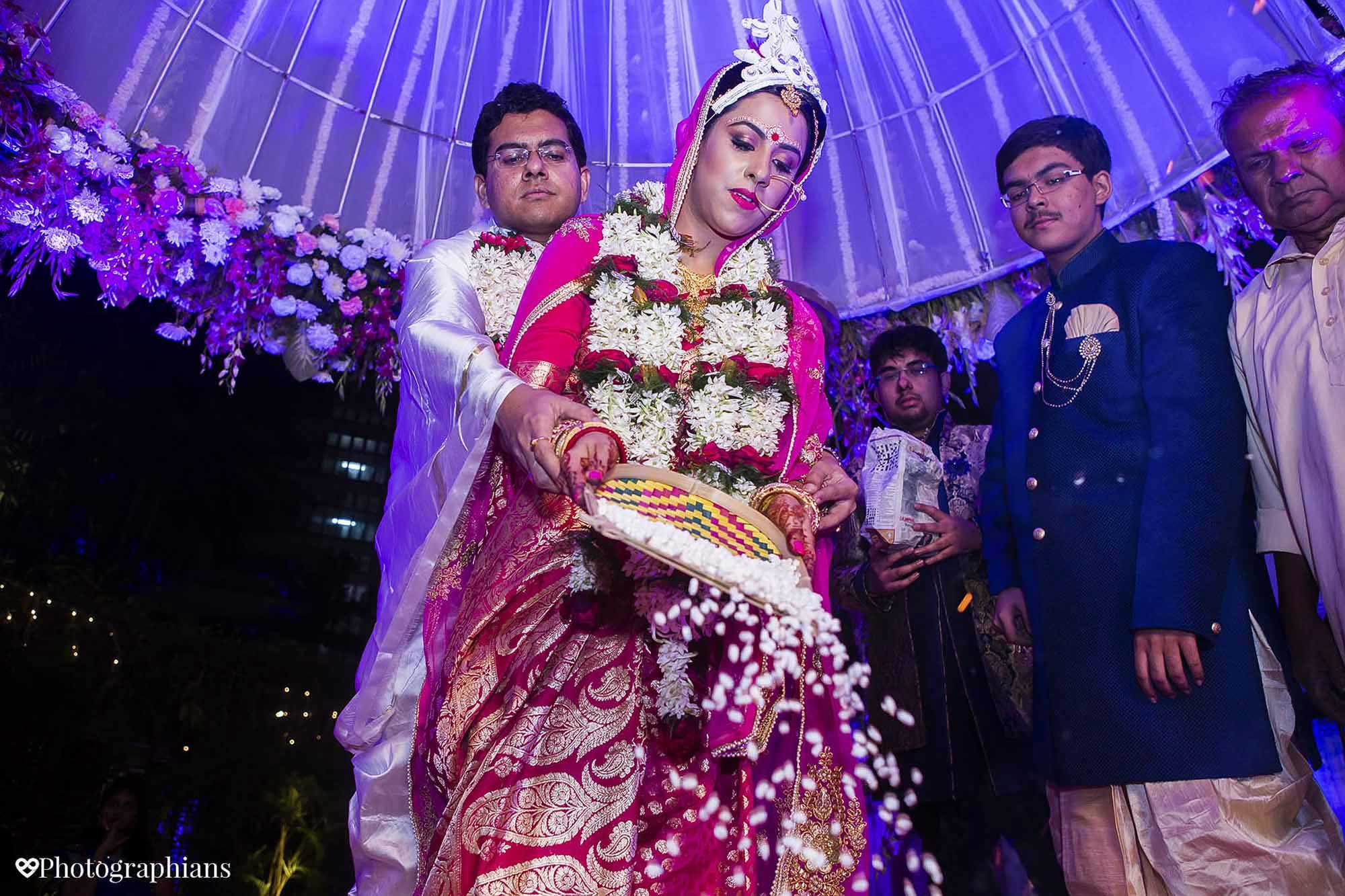 Bengali_Wedding_Photography_Kolkata_Photographians_140