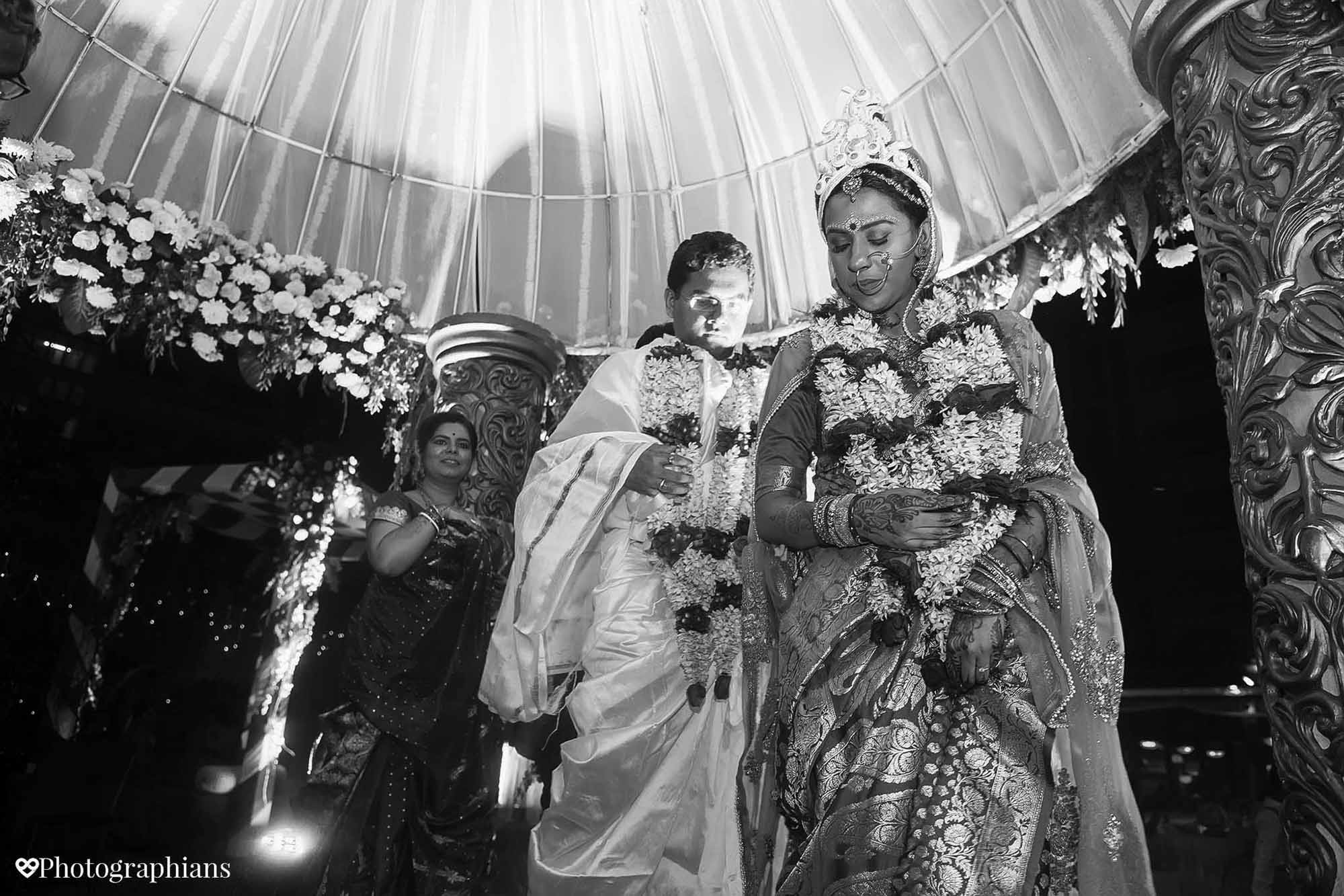 Bengali_Wedding_Photography_Kolkata_Photographians_141