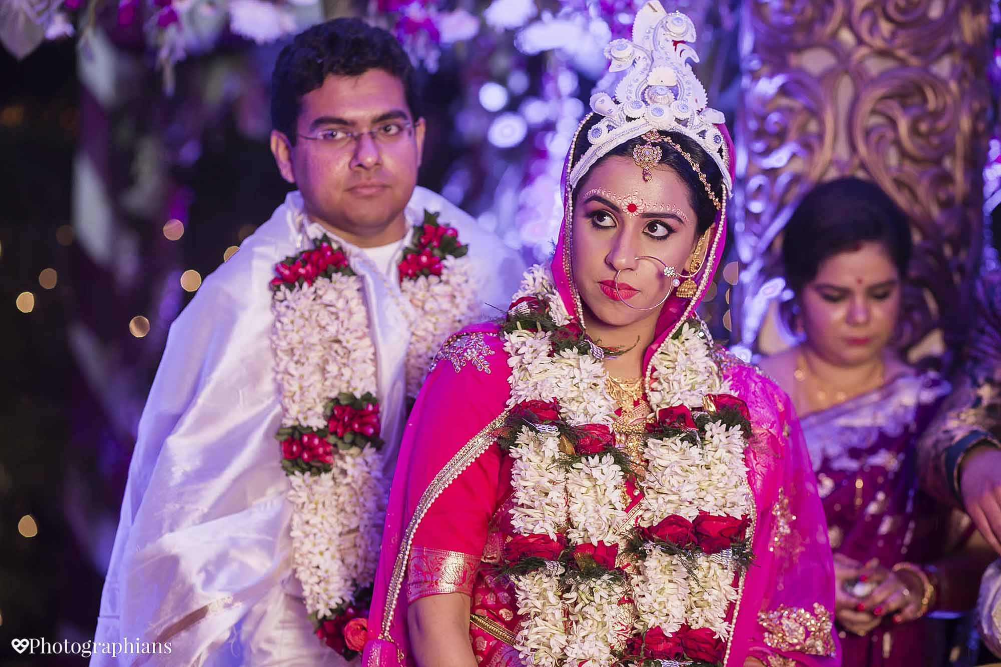 Bengali_Wedding_Photography_Kolkata_Photographians_143
