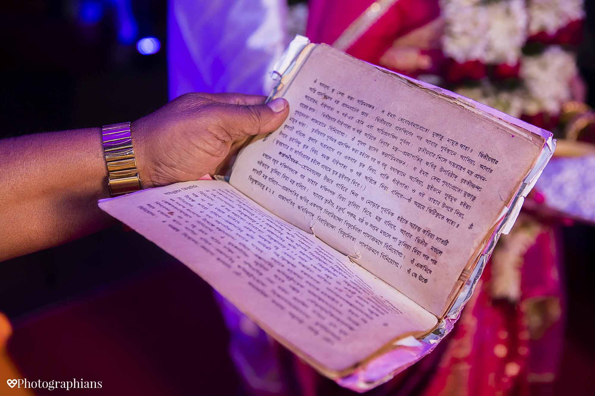 Bengali_Wedding_Photography_Kolkata_Photographians_144
