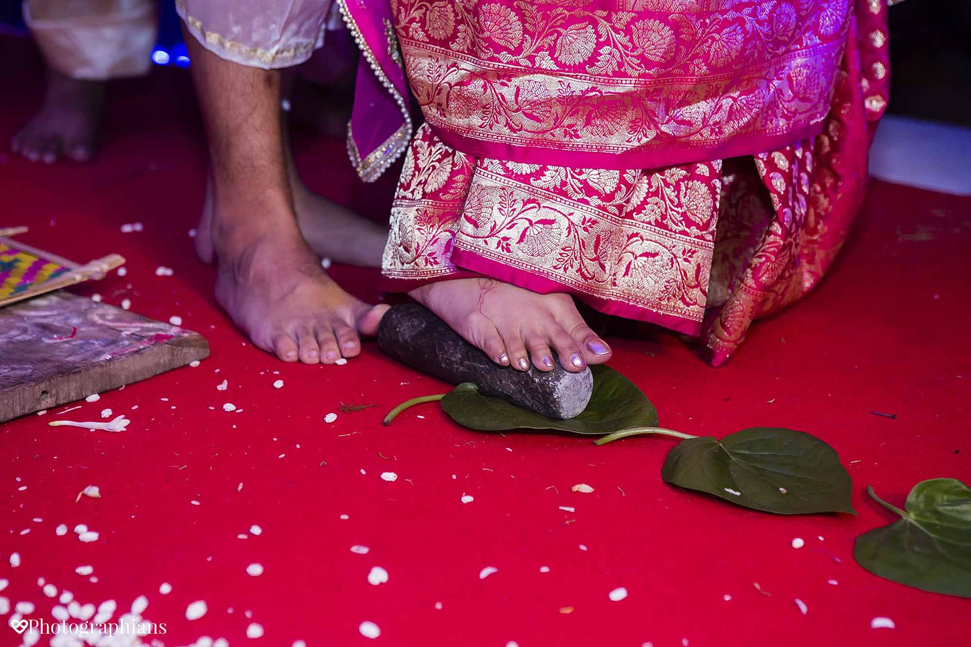 Bengali_Wedding_Photography_Kolkata_Photographians_145
