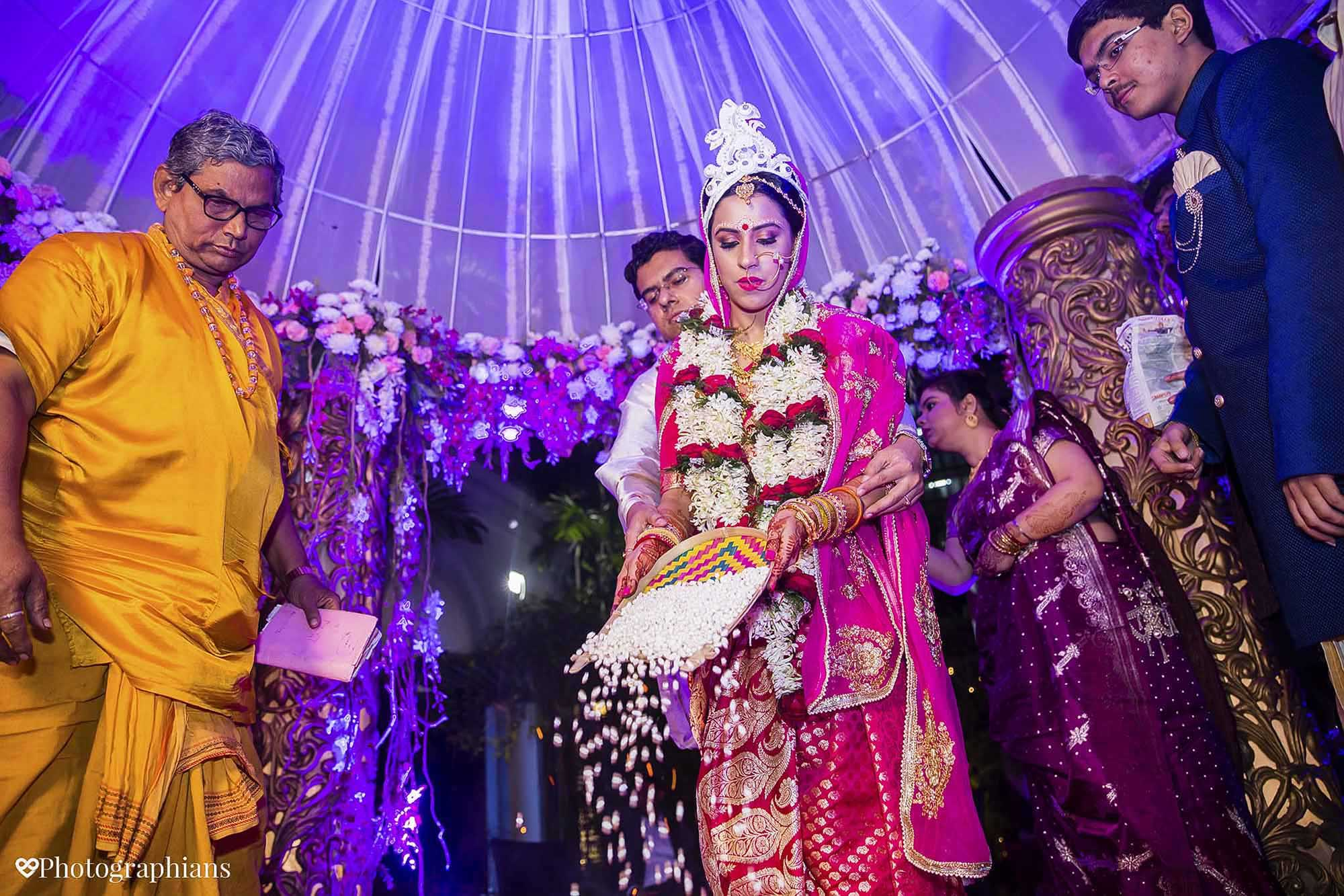 Bengali_Wedding_Photography_Kolkata_Photographians_146