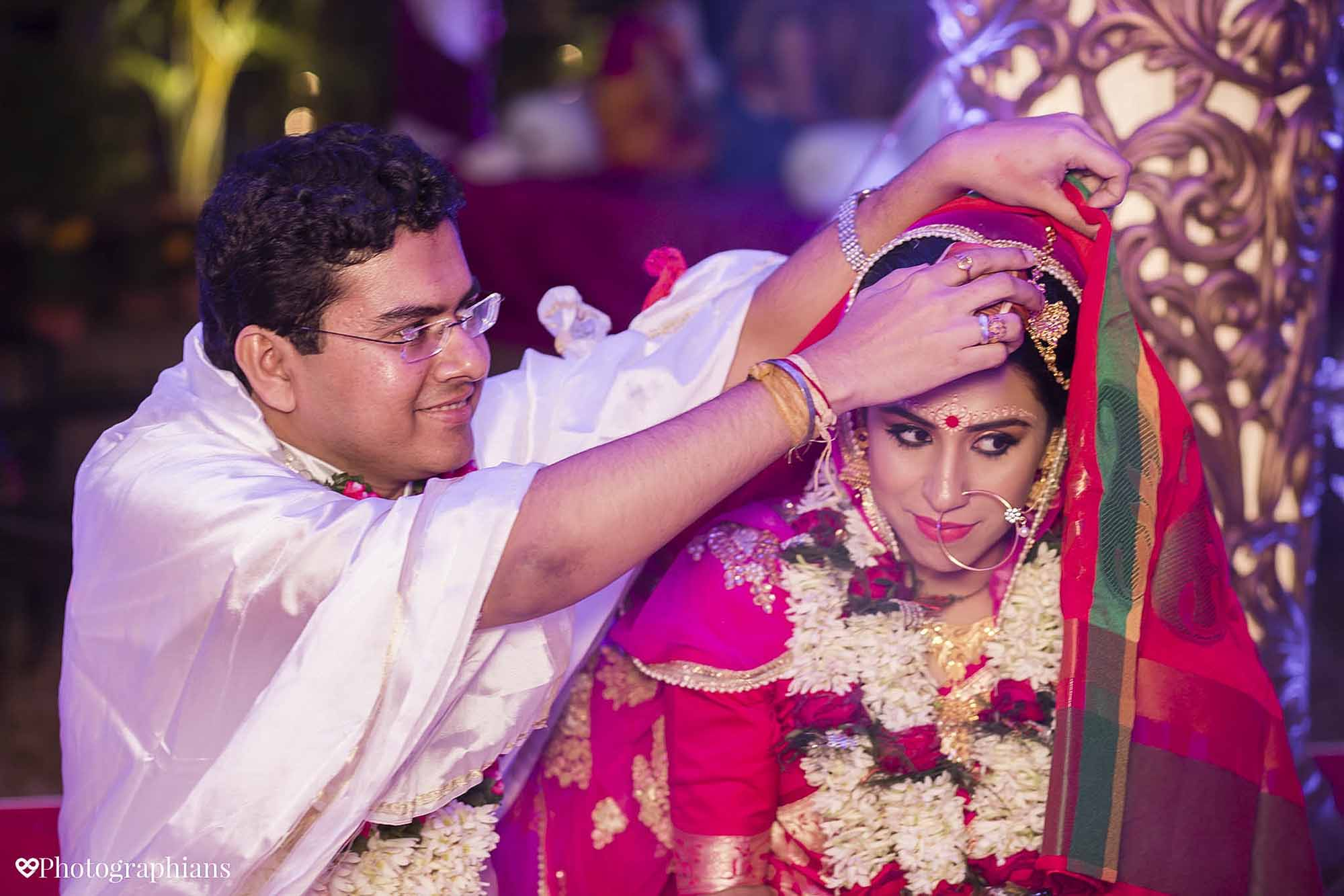 Bengali_Wedding_Photography_Kolkata_Photographians_147