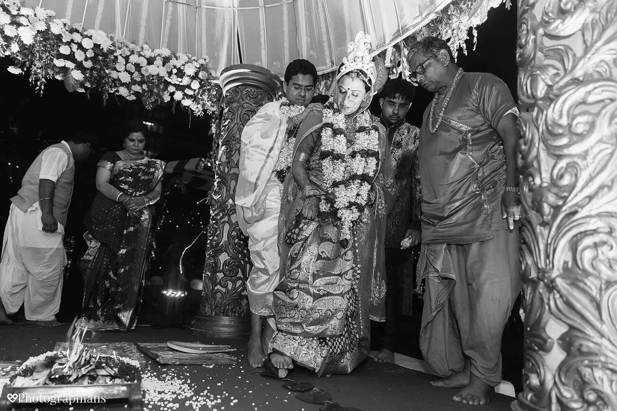 Bengali_Wedding_Photography_Kolkata_Photographians_148
