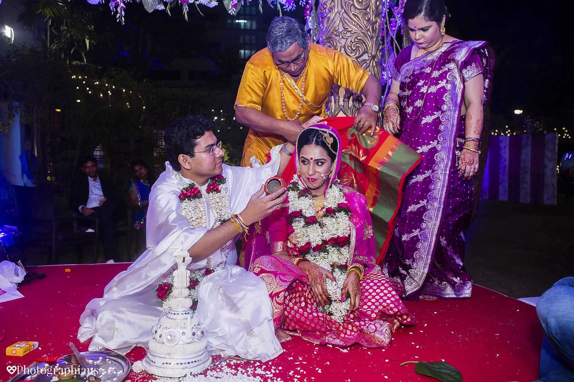 Bengali_Wedding_Photography_Kolkata_Photographians_149