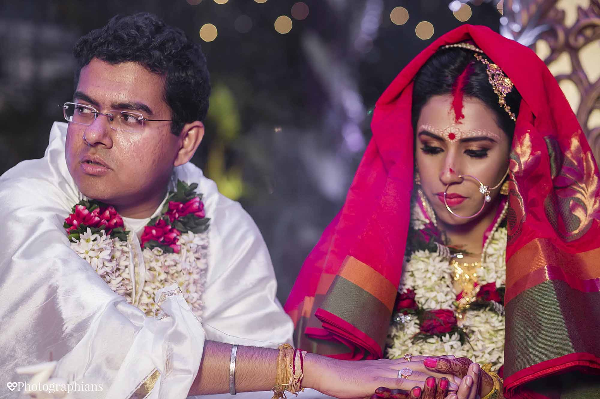 Bengali_Wedding_Photography_Kolkata_Photographians_151