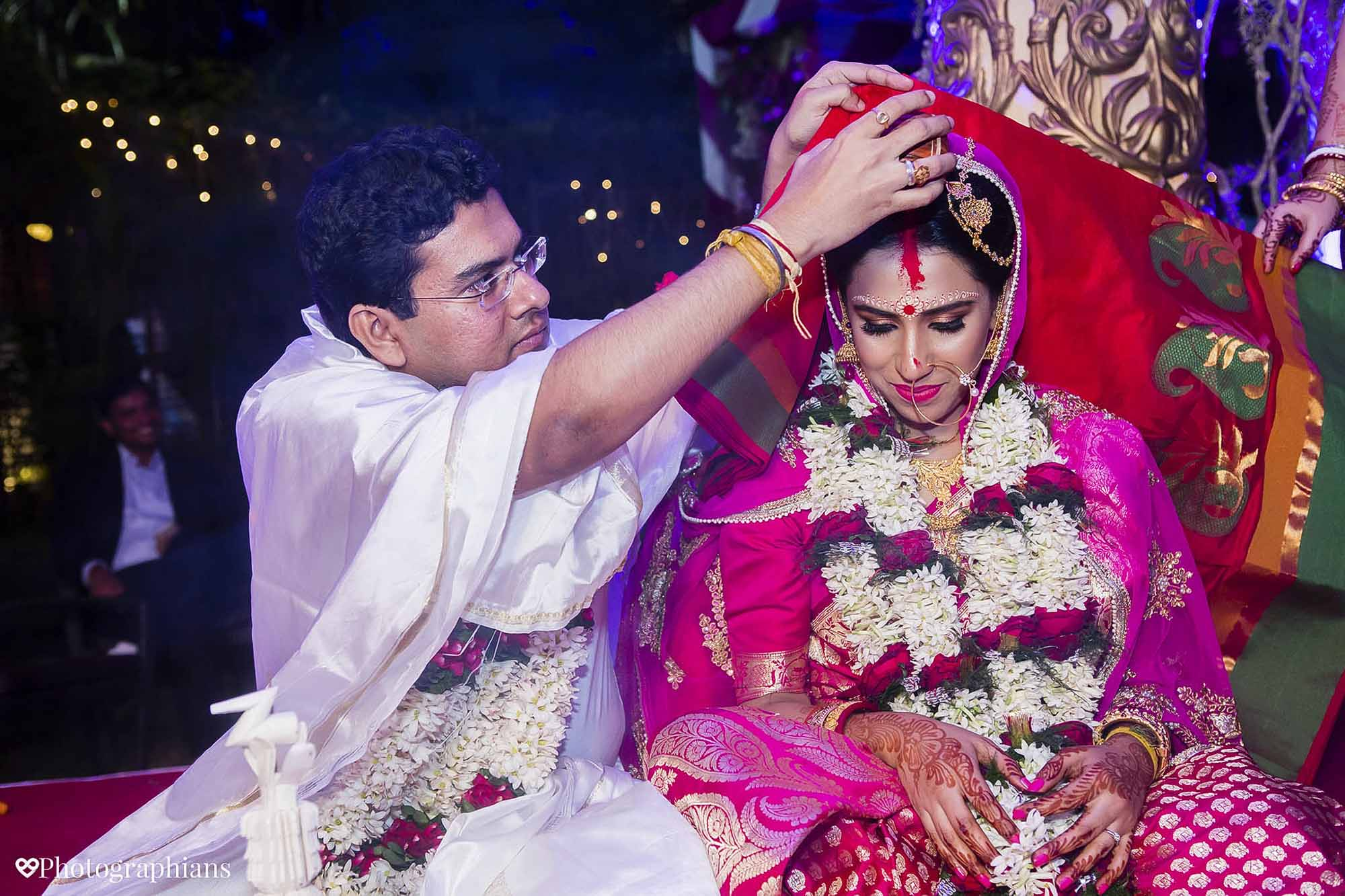 Bengali_Wedding_Photography_Kolkata_Photographians_152
