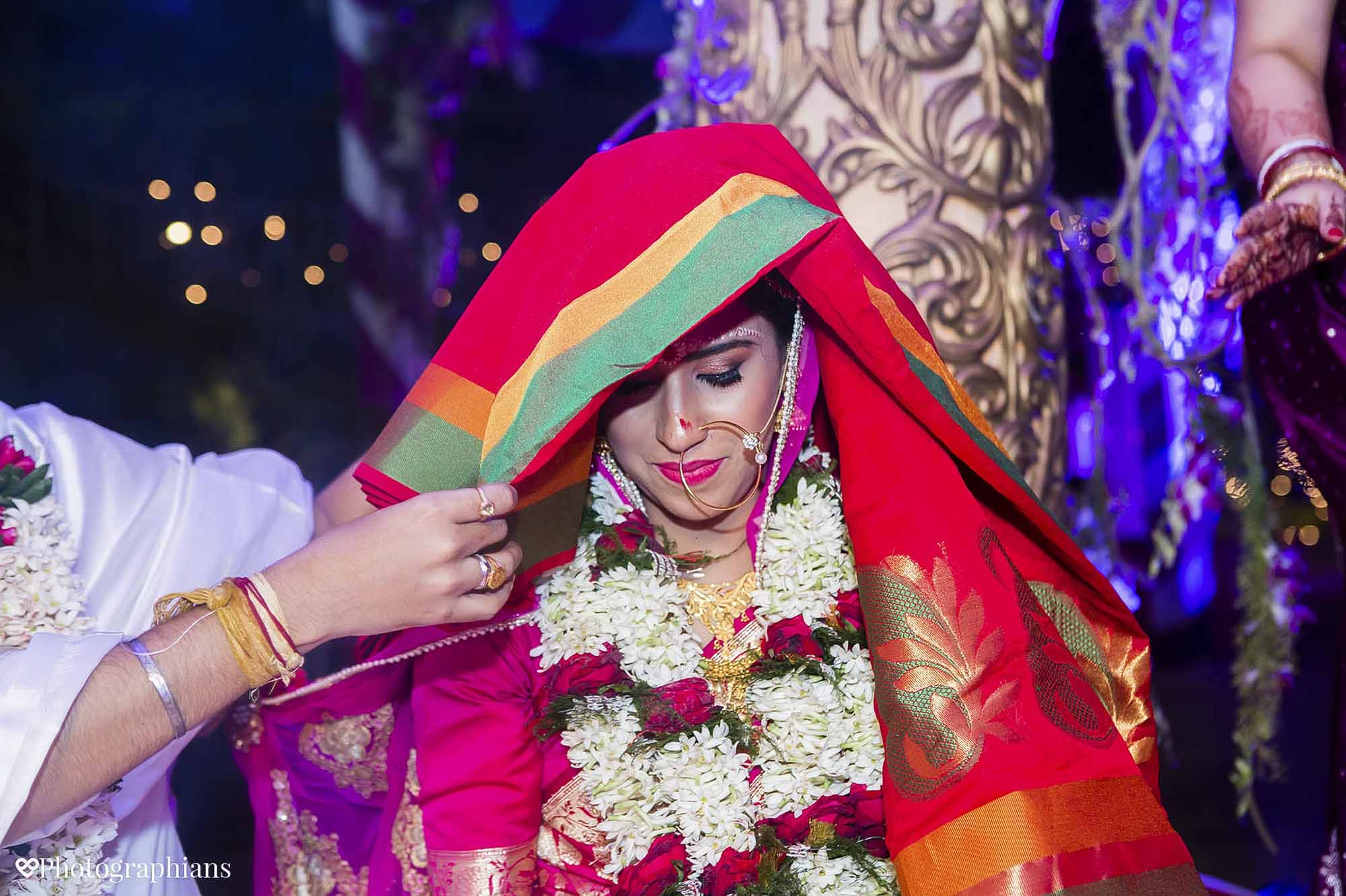 Bengali_Wedding_Photography_Kolkata_Photographians_153
