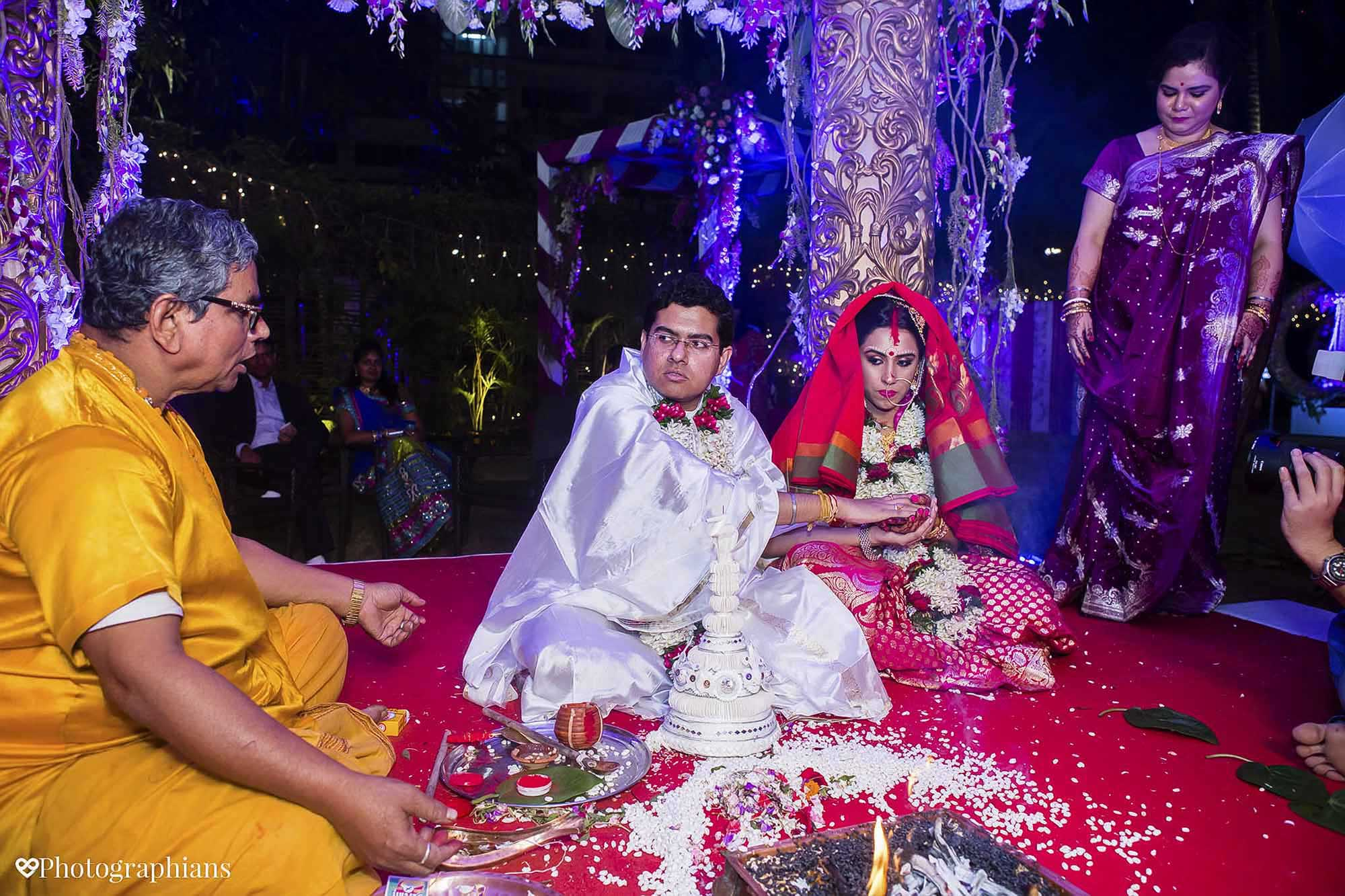 Bengali_Wedding_Photography_Kolkata_Photographians_154