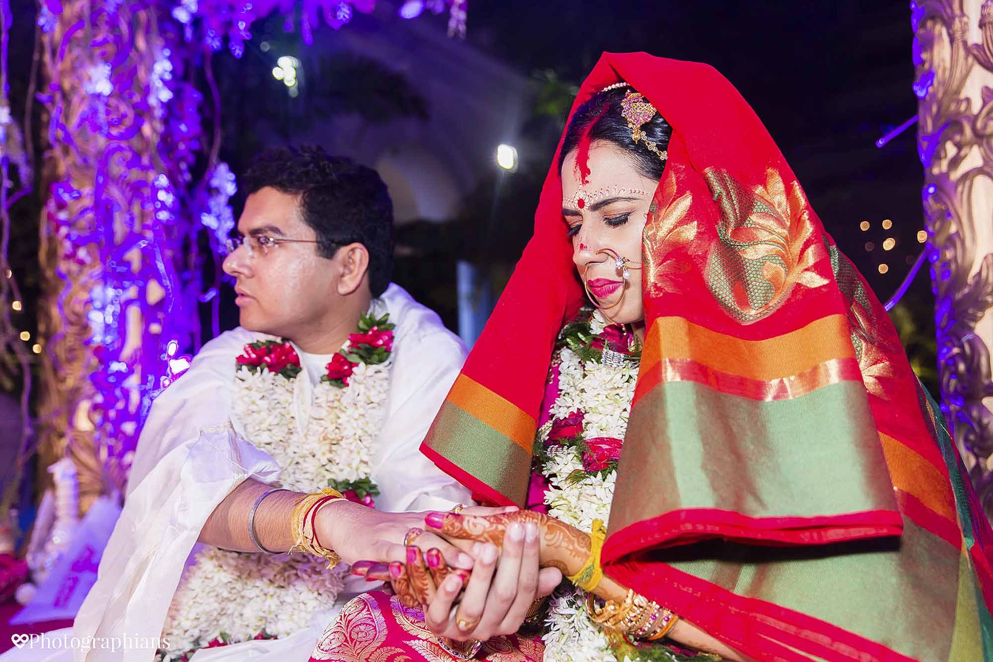 Bengali_Wedding_Photography_Kolkata_Photographians_157