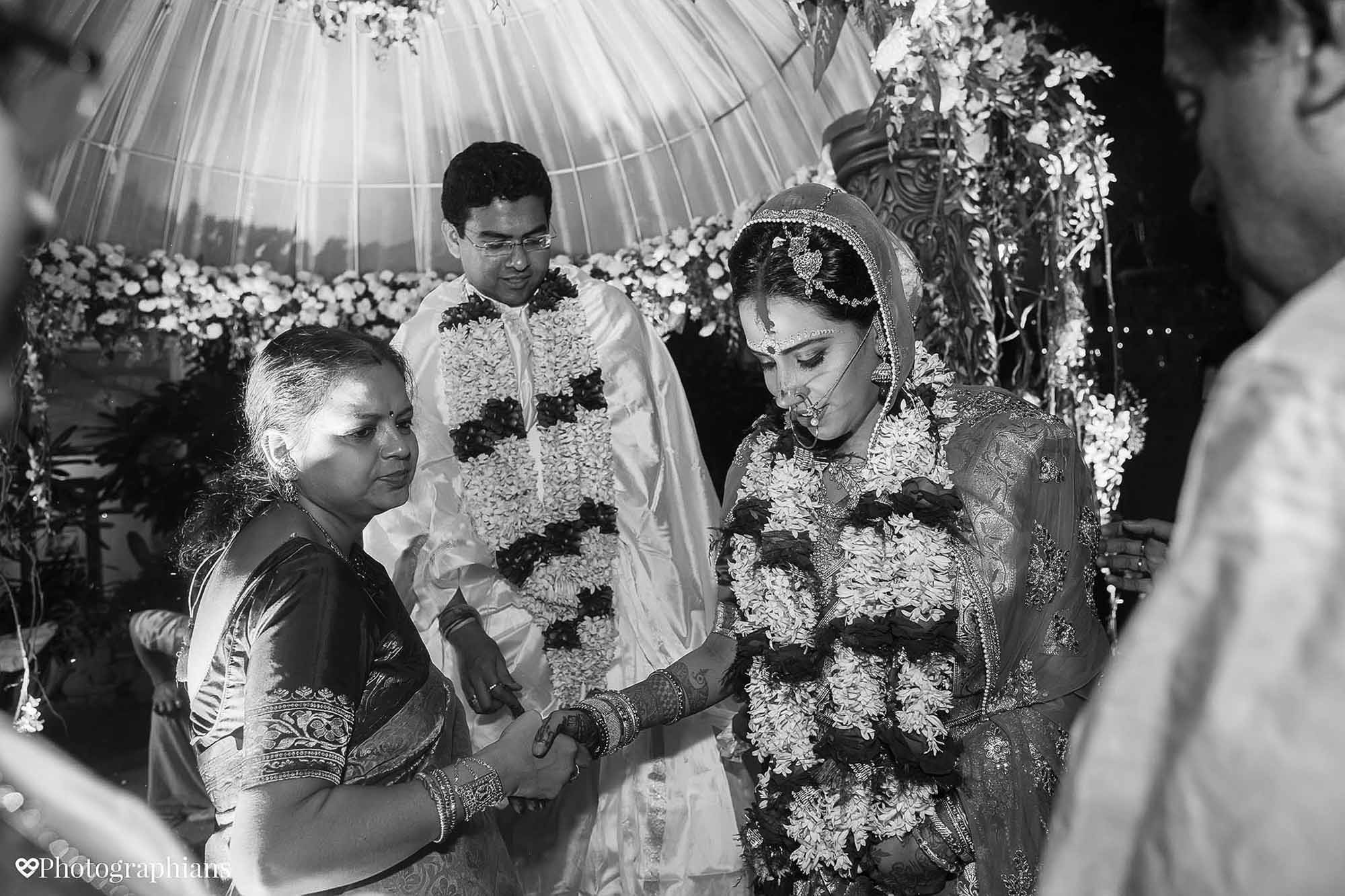Bengali_Wedding_Photography_Kolkata_Photographians_158