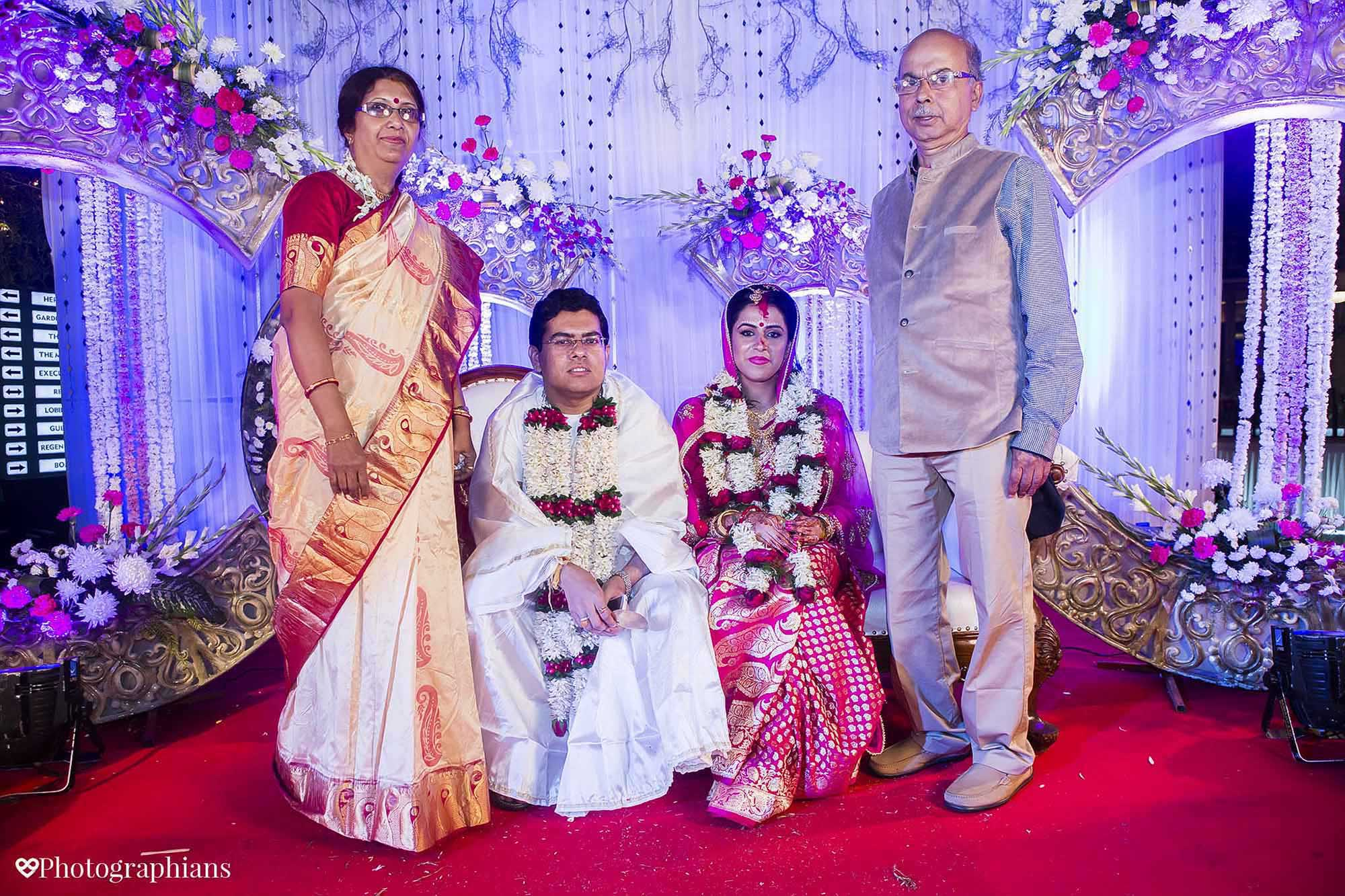 Bengali_Wedding_Photography_Kolkata_Photographians_159