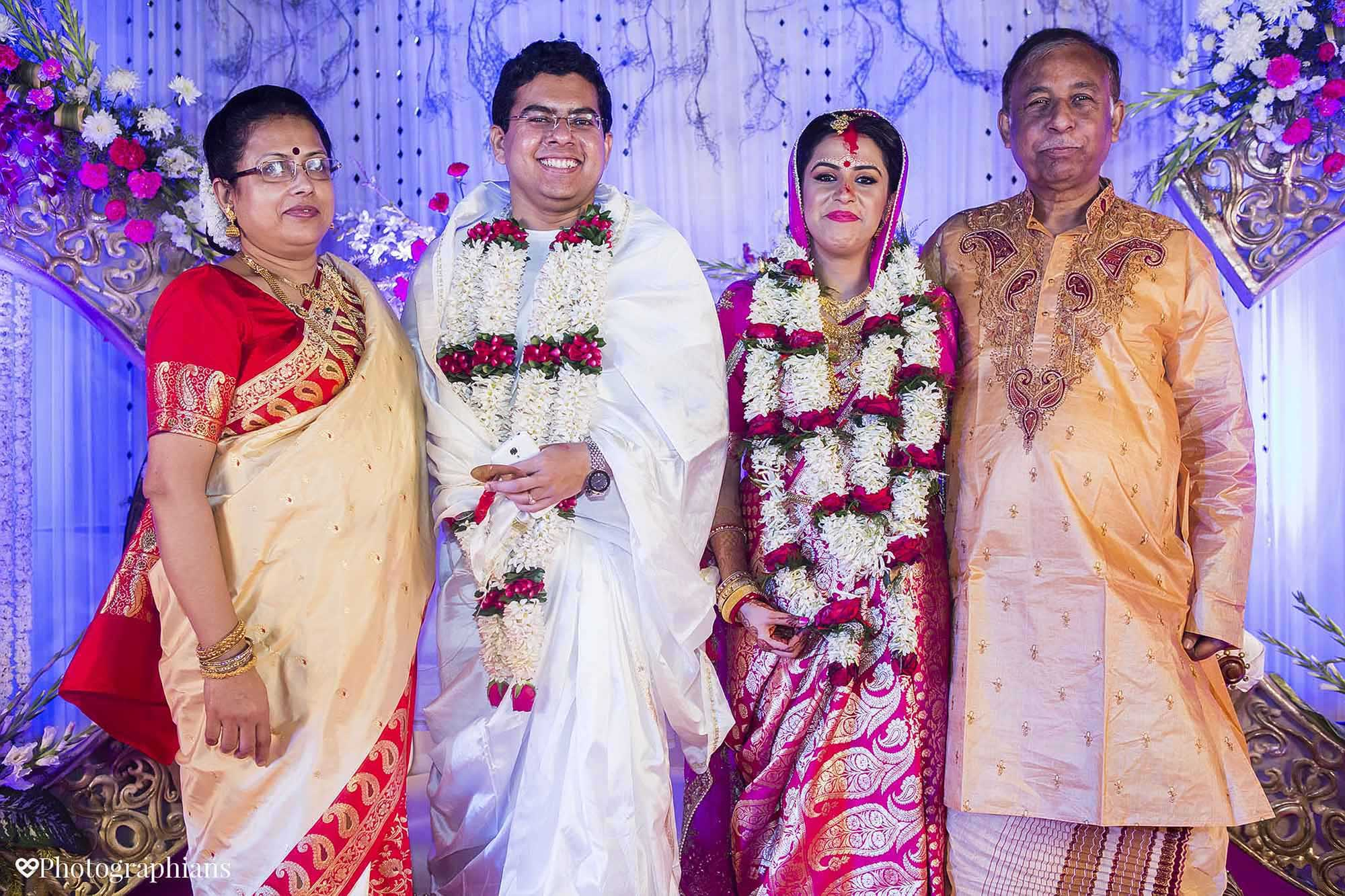 Bengali_Wedding_Photography_Kolkata_Photographians_160