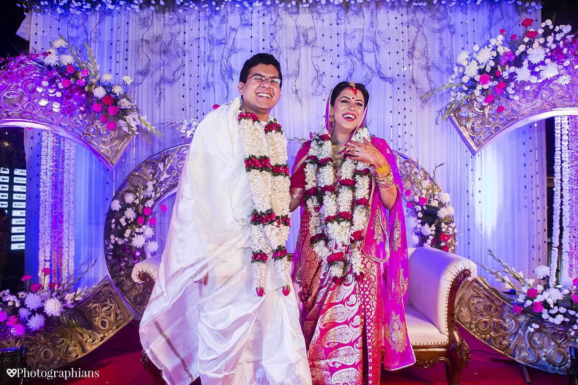 Bengali_Wedding_Photography_Kolkata_Photographians_161